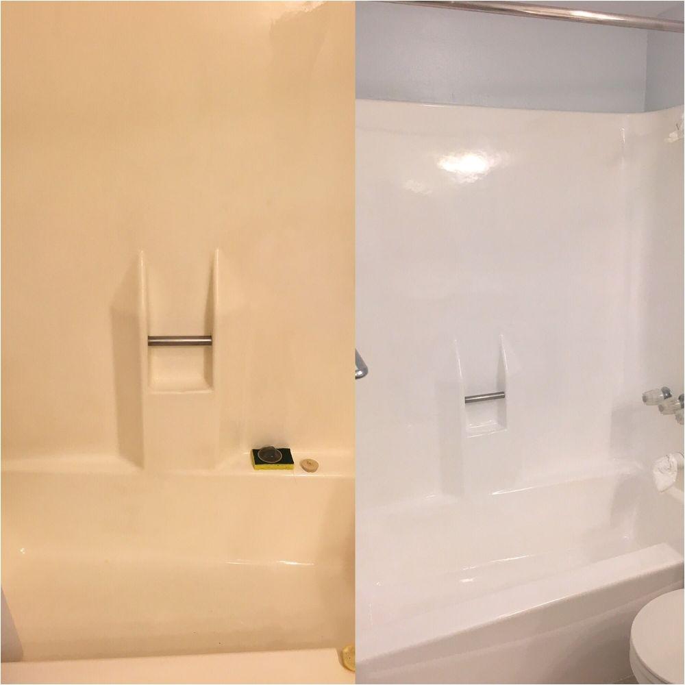 bathtubs sinks refinishing refinishing services 6520 platt ave west hills west hills ca phone number yelp