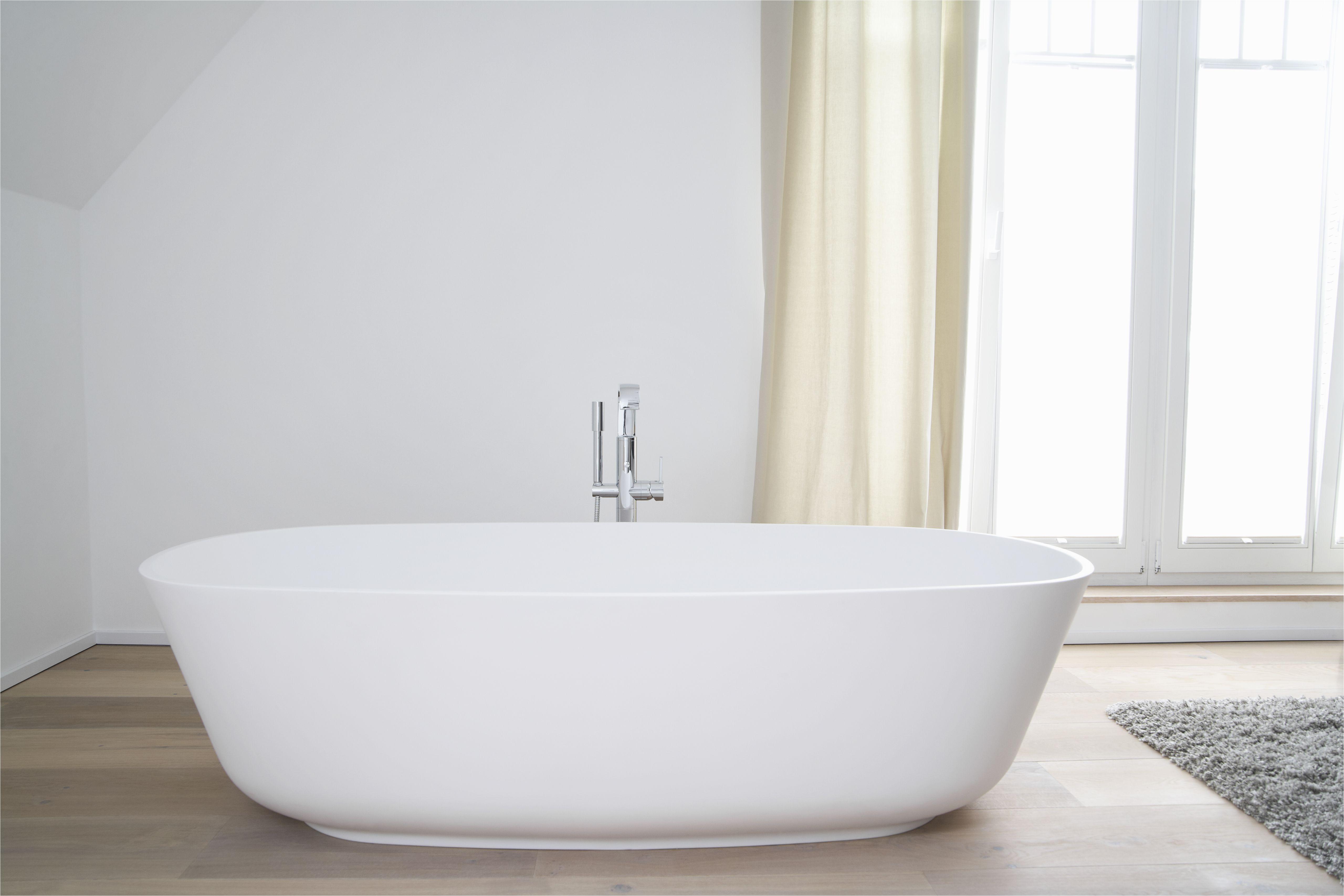 germany cologne bath tub 468797679 588be75f3df78caebcbfd6cd