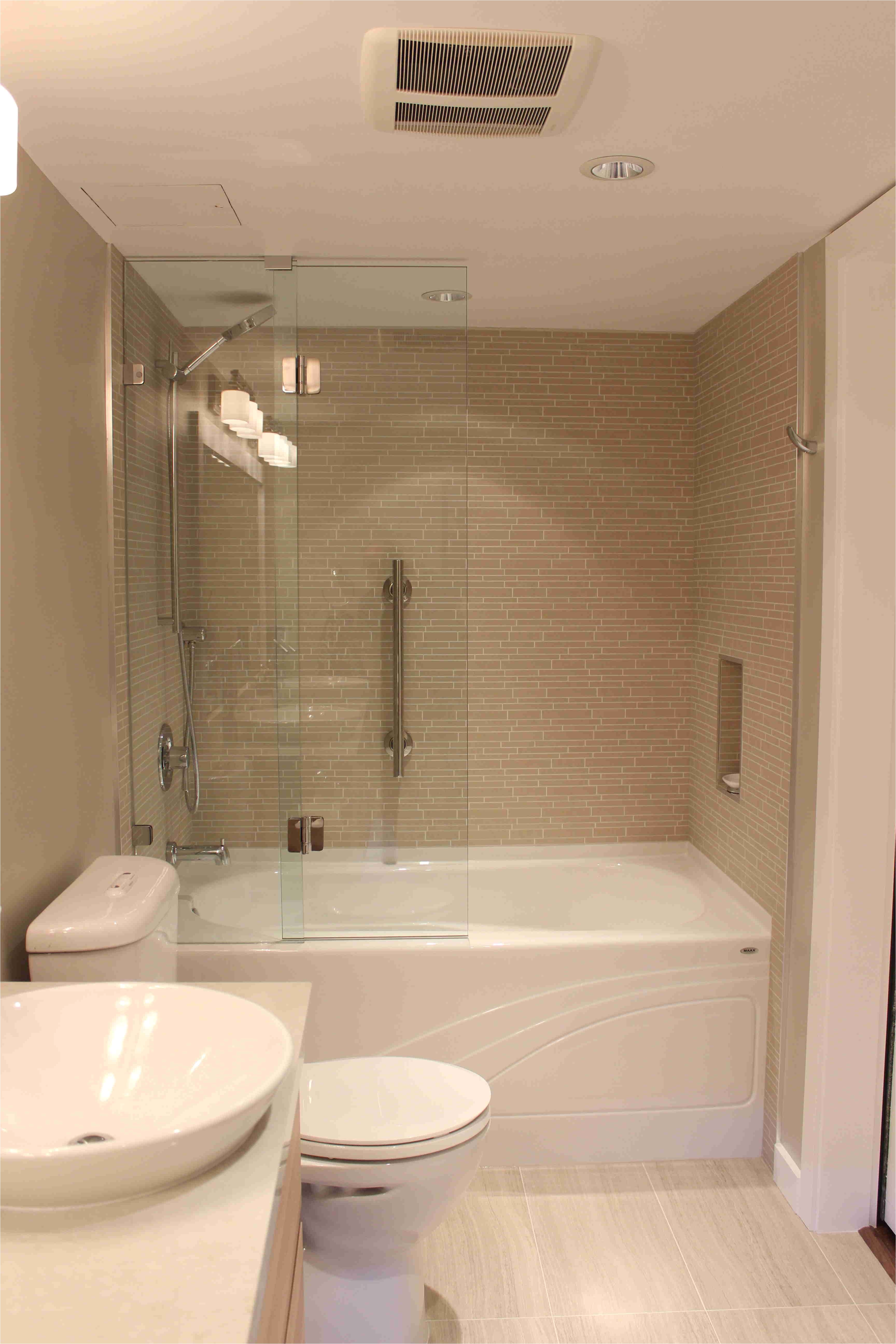 master bathroom remodel ideas 2017 screet master bathroom remodel ideas 2017 master bathroom with glass installed for walk in shower no