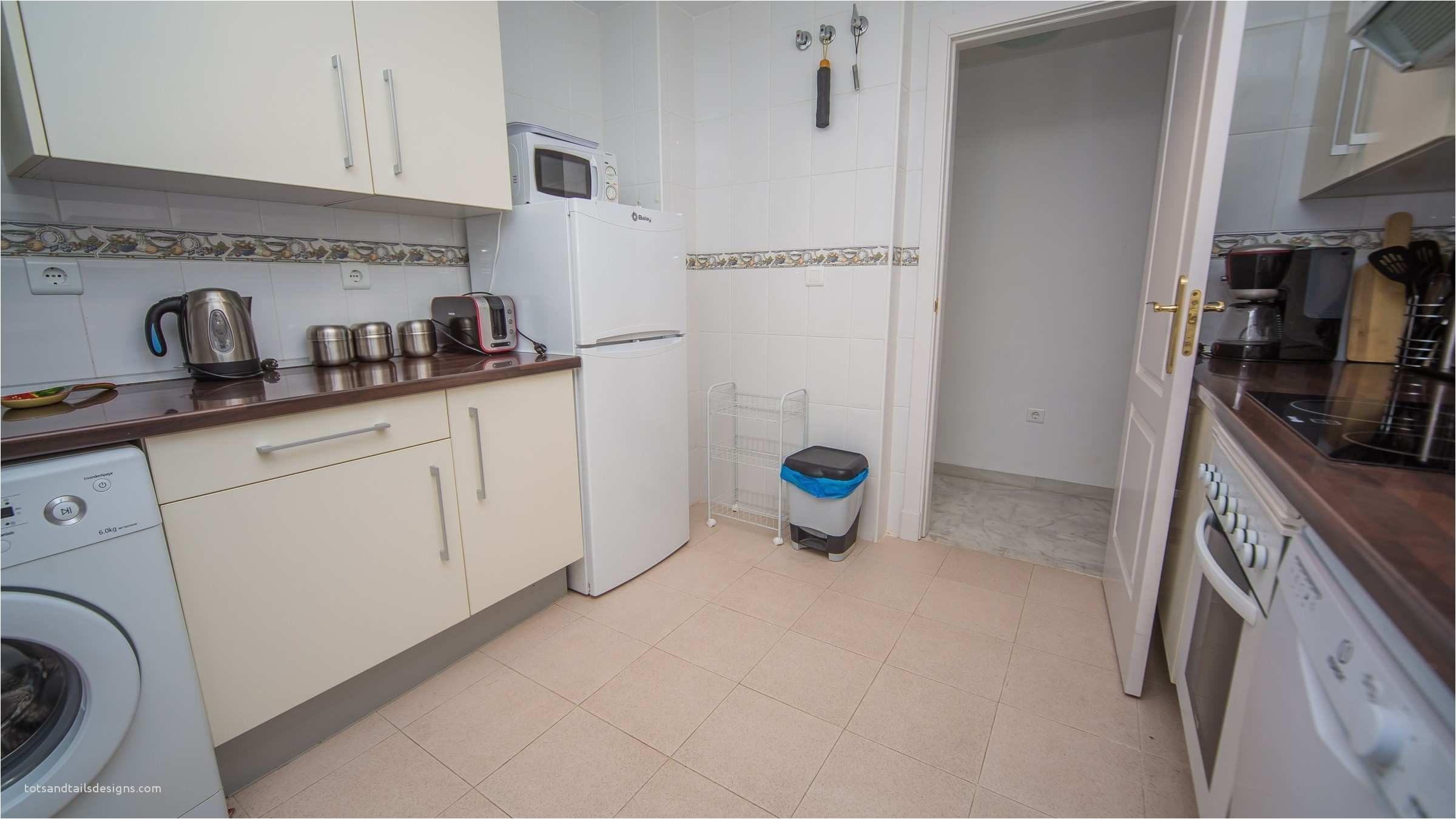 bathtub refinishing kit spray best southwestern kitchen elegant apartments in casares hc pensamiento 0d