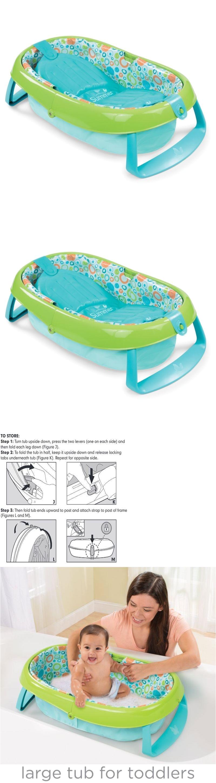 bath tub seats and rings 162024 infant baby bath tub ring safety seat anti slip
