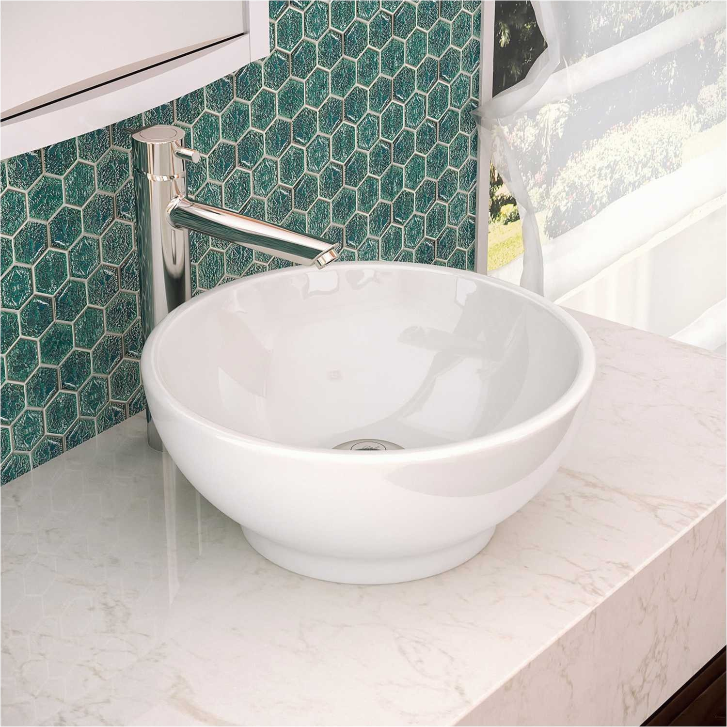 counter bathroom sink ideas gallery counter bathroom sink bowlsh over bowlsi 0d cool