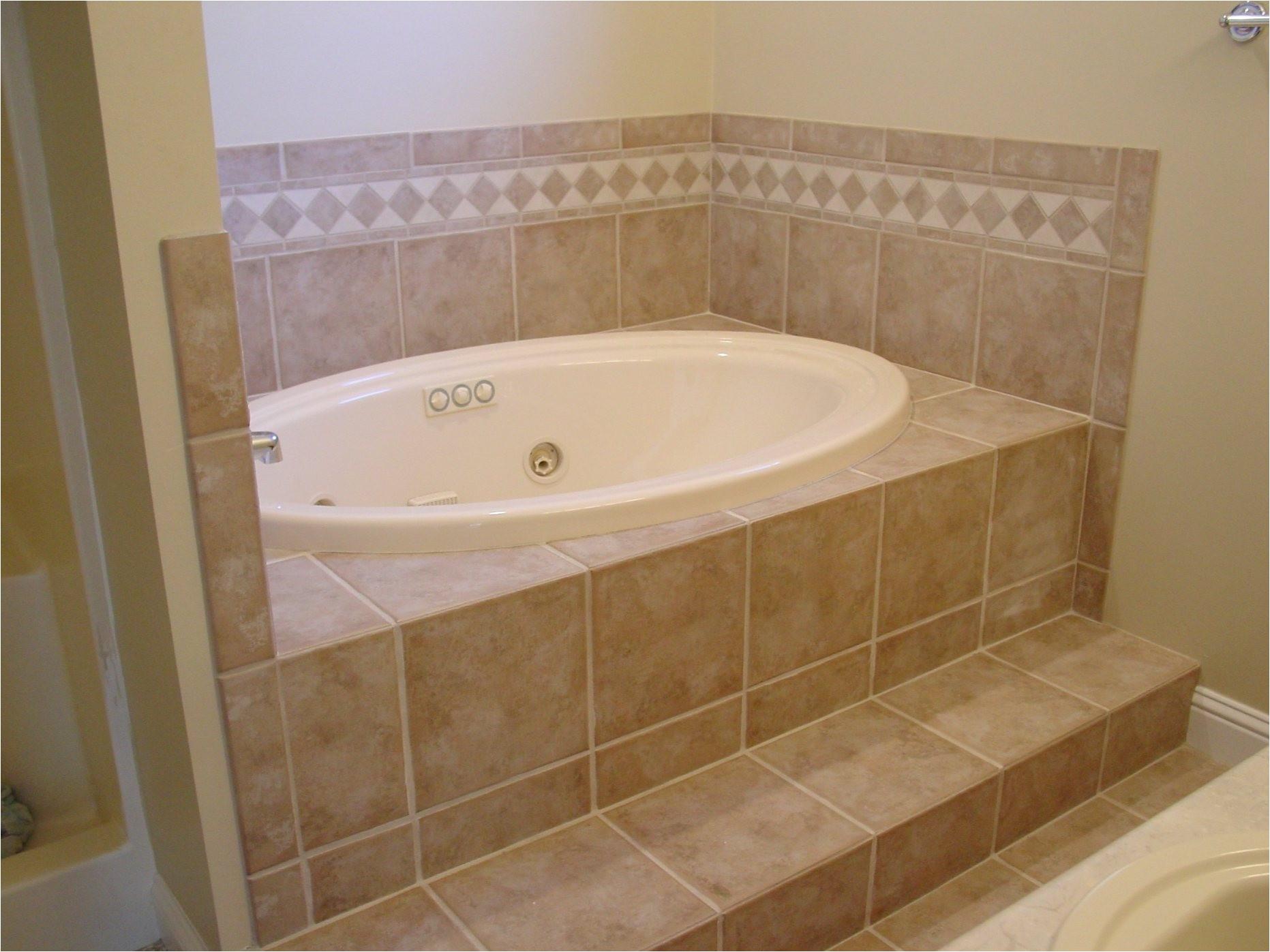 lowes bathroom designer lovely 27 new bathtub liner lowes