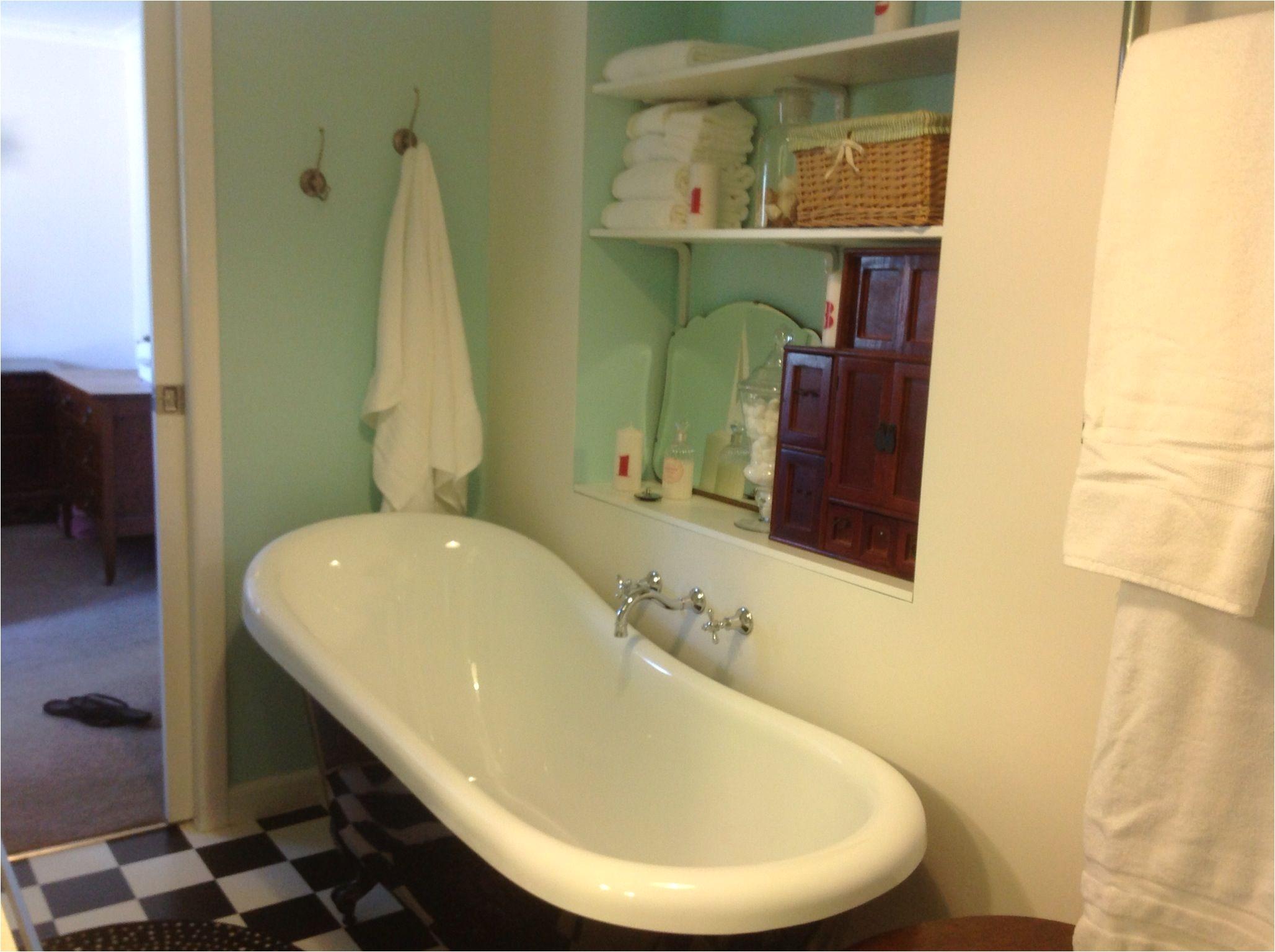 Bathtub Skins Inspirational Bathtub Skins Amukraine