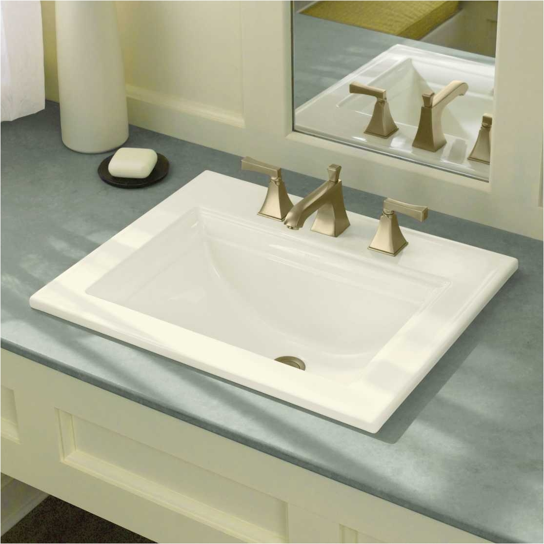 bathtub liners lowes choosed for elegant toilets lowes 0d gpyt info