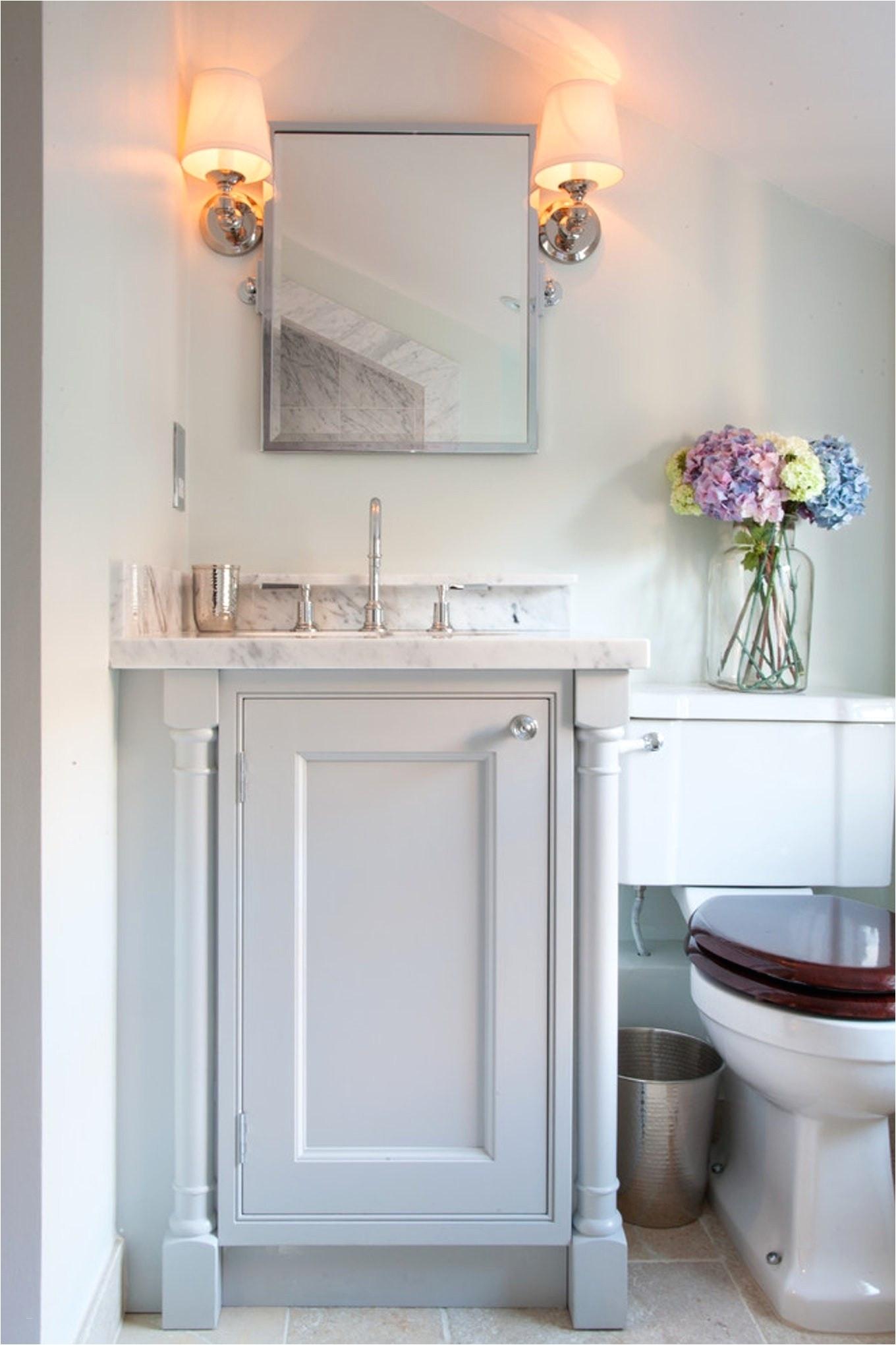 pedestal bathroom sink luxury 1000x1000h sink pedestal storage solutions the cabineti 0d