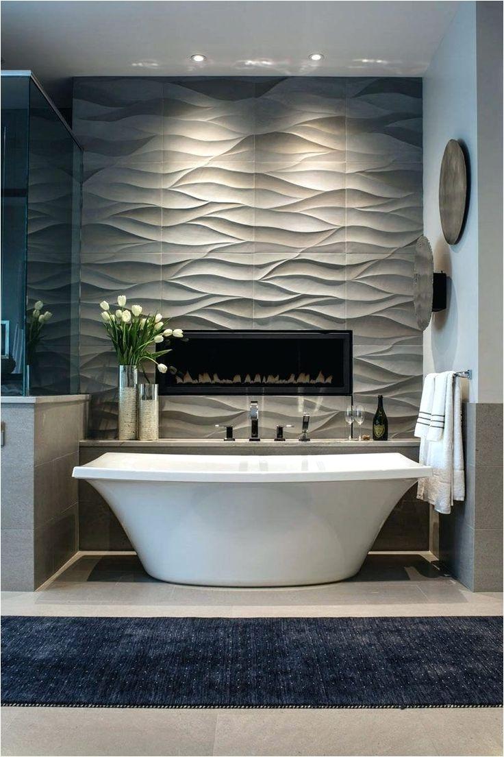 tilesbathroom remodel tile ideas tub surround tile design ideas bathtub shower tile designs bathroom