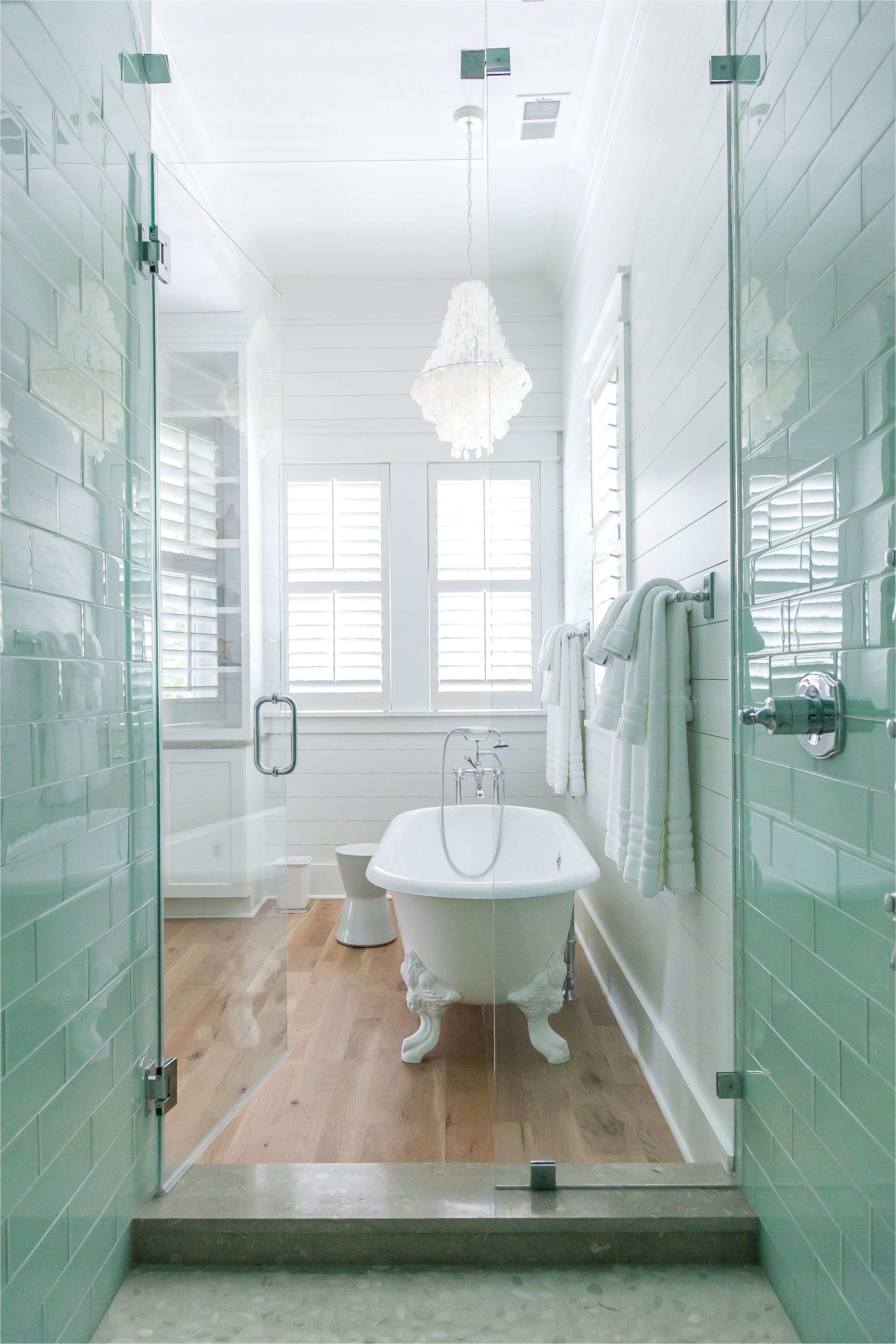 master bathroom lighting luxury bathroom shower light new h sink install bathroom i 0d exciting diy