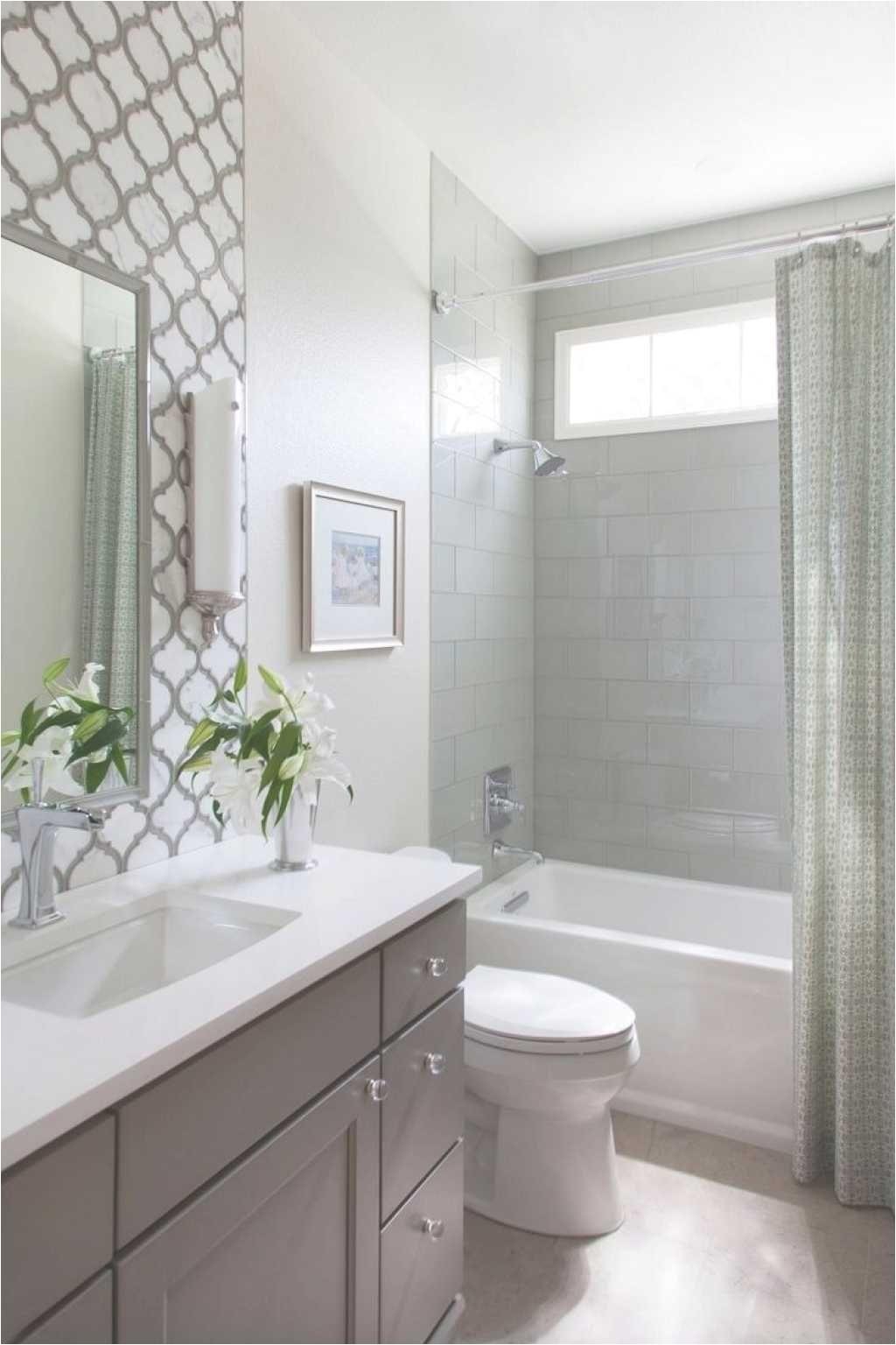 Bathtub Tile Surround Ideas Pin by Architecture Design Magz On Bathroom Design Ideas Pinterest