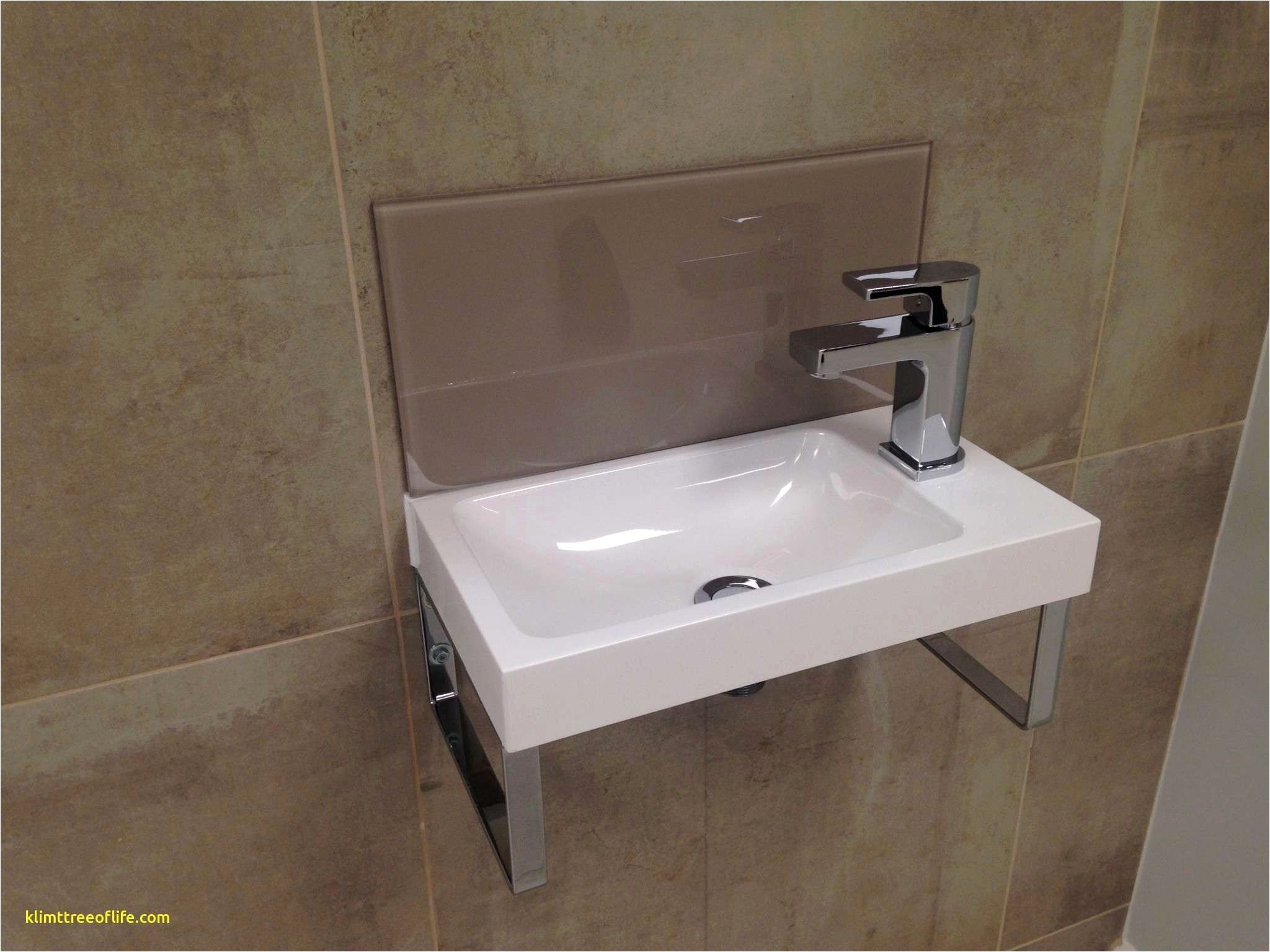 handicap bathtub wallpaper for bathrooms ideas tile bathroom ideas new tag toilet