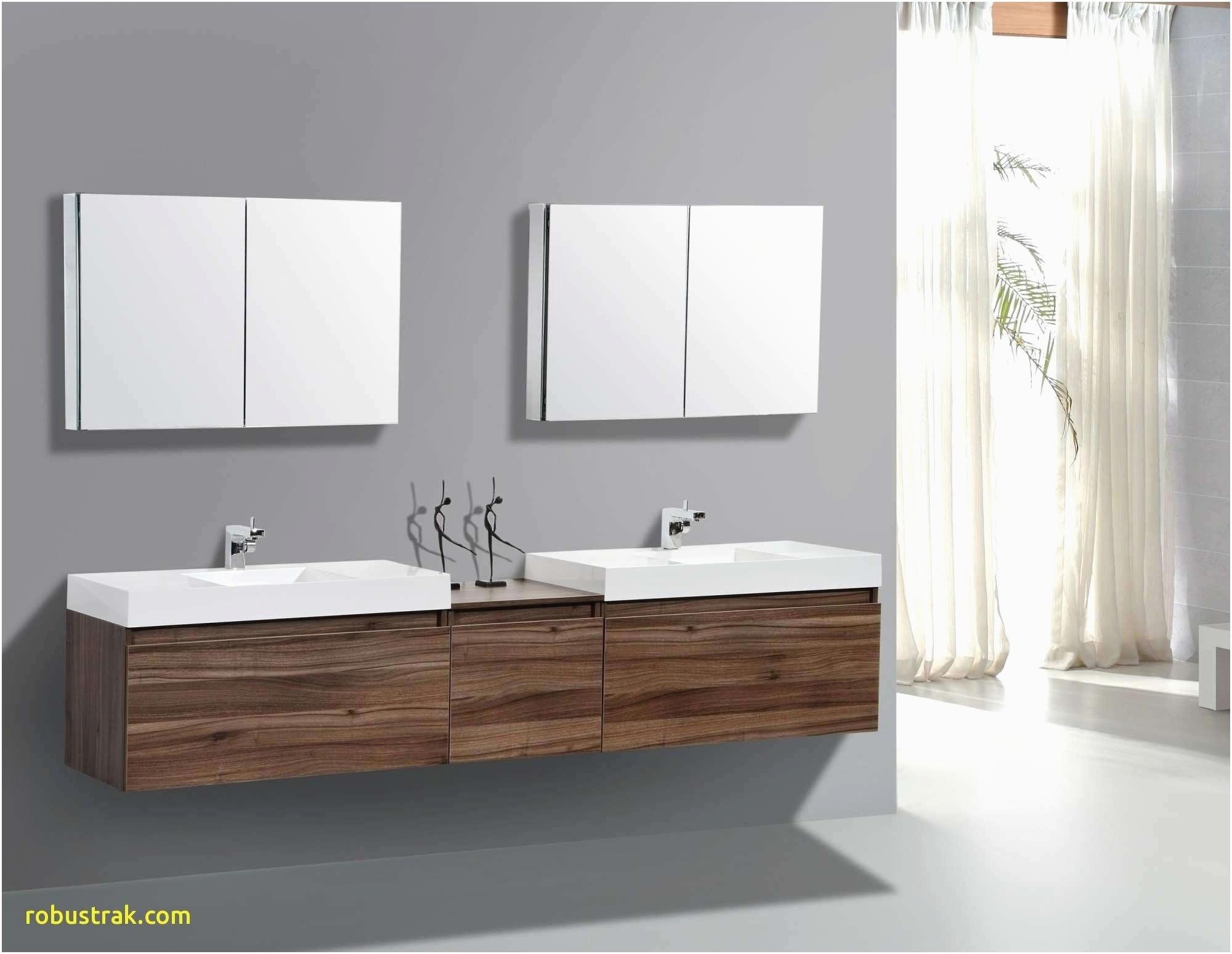 corner bathtub shower fresh home design corner shower shelf unique wall shelves inspirational