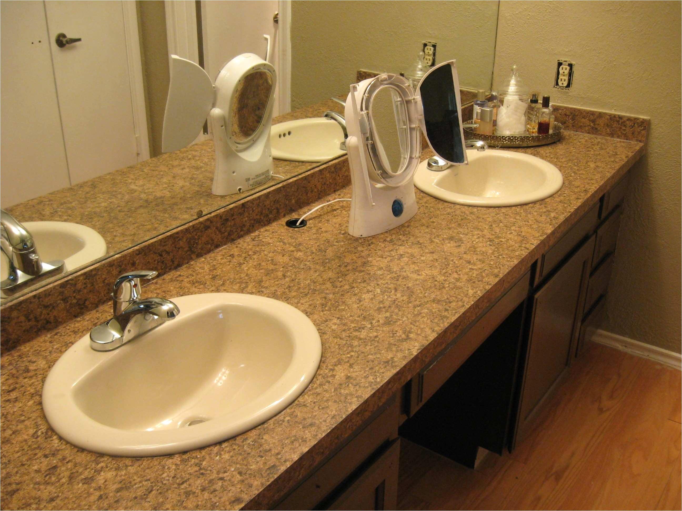ceiling vent fan beautiful menards bathroom lighting lovely h sink install bathroom i 0d