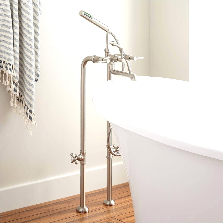 Bathtubs for Mobile Homes Cheap Best Of Mobile Home Bathtubs Amukraine
