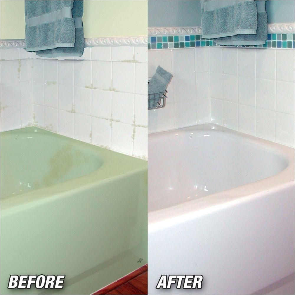 bathtub refinishing scottsdale az environmental way to save money