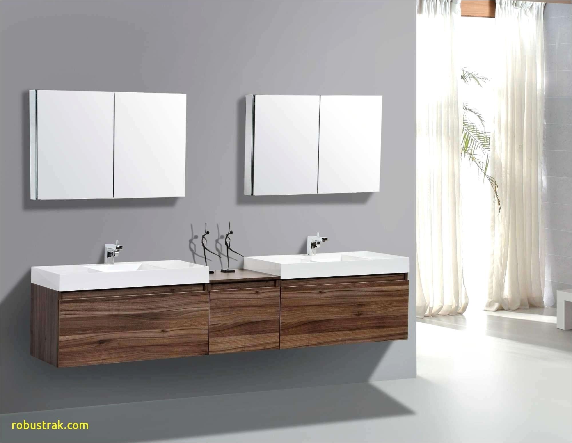 Bathtubs for Trailers Bathtub Lowes Beautiful Corner Bath Tubs Inspirational toilets Lowes