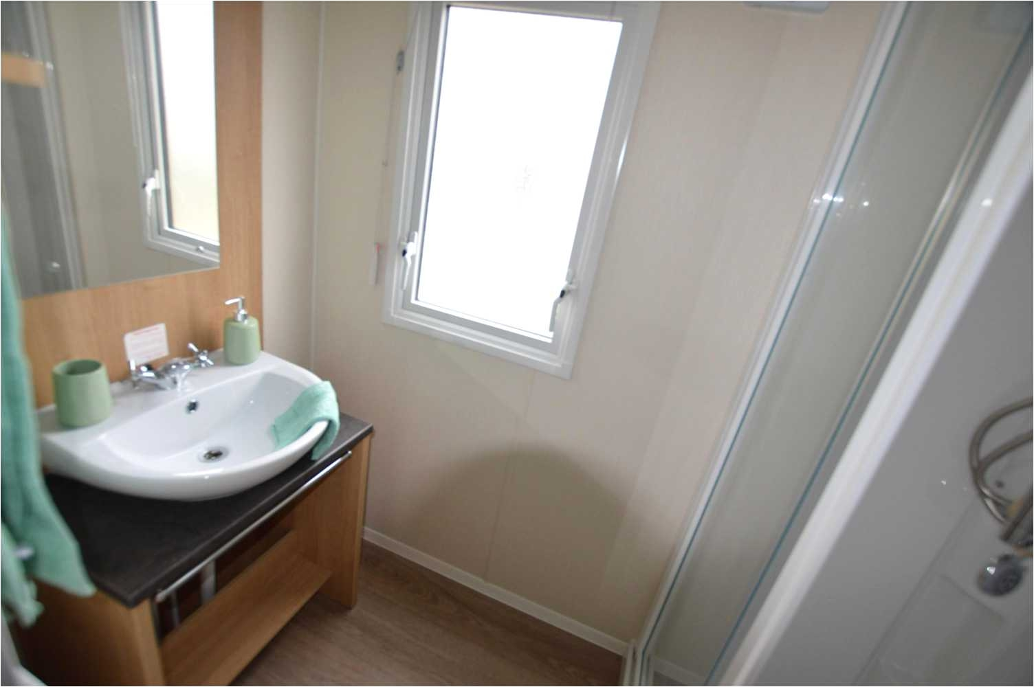 installing kitchen sink fresh furniture awesome the sink inspirational h sink new bathroom i 0d