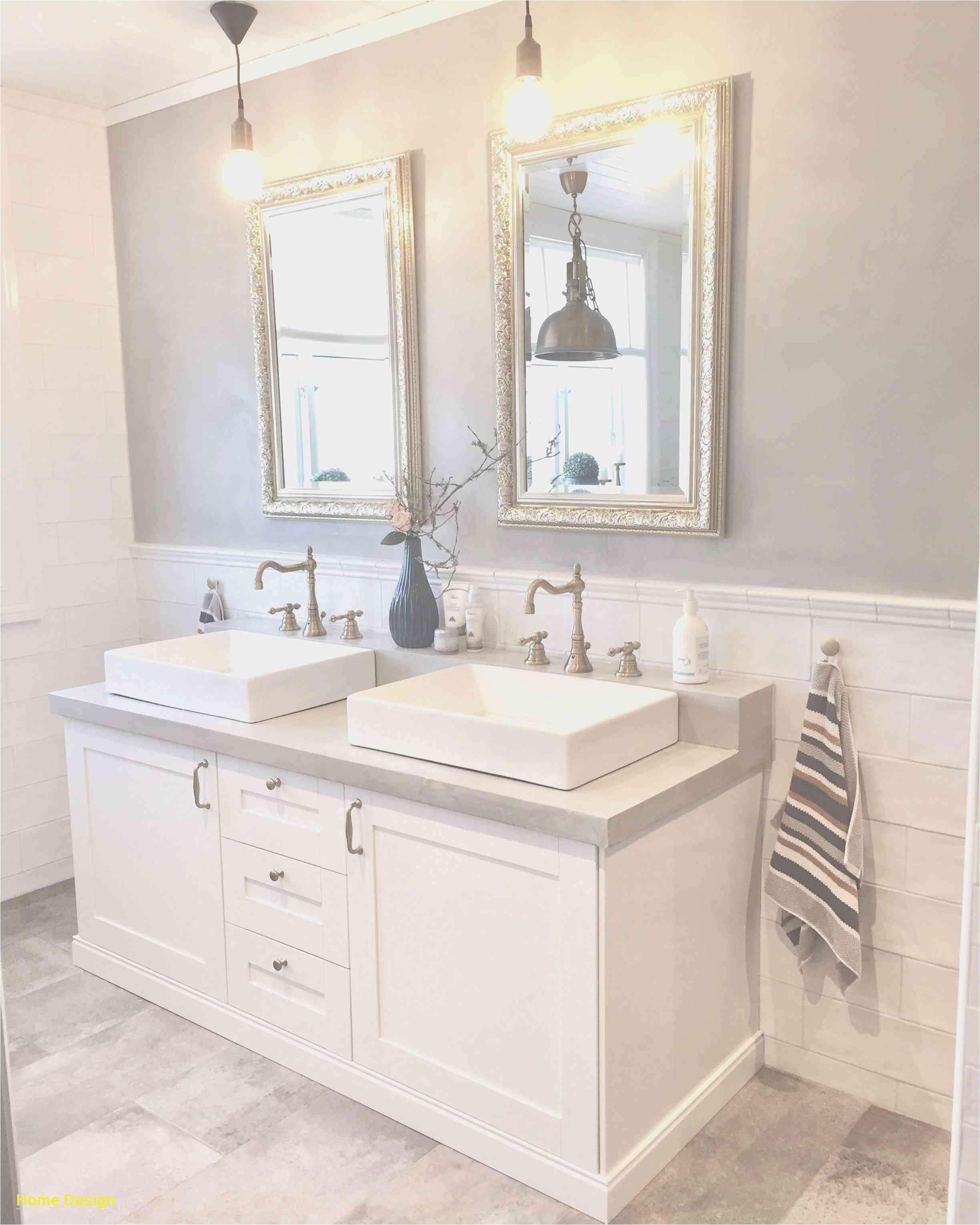 full size of bathroom design lovelycool bathtubs h sink kitchen backing up i 0d
