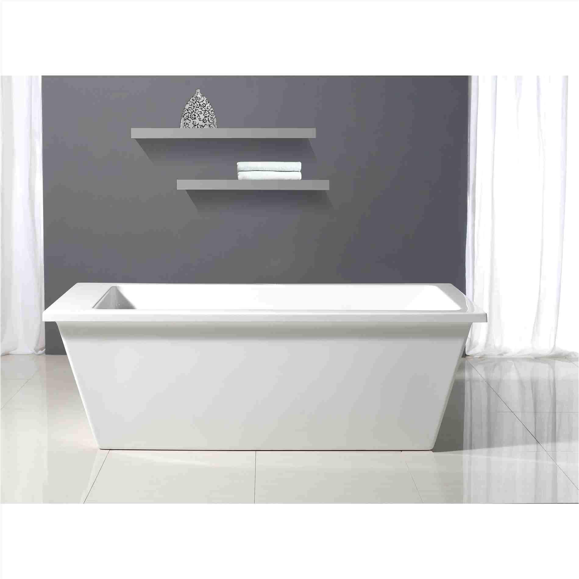 new post trending houston bathtub visit entermp3 info