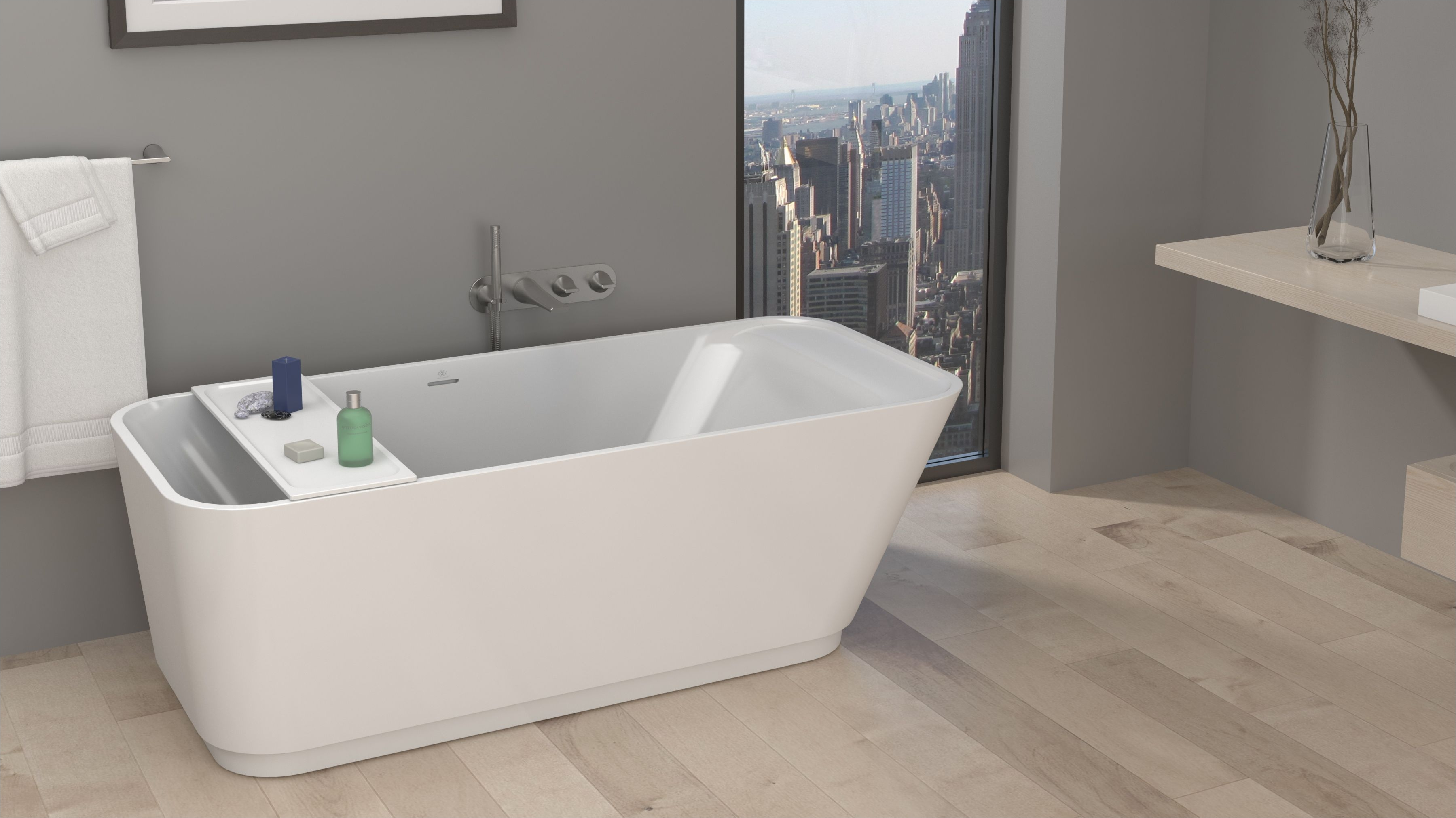 now trending freestanding focus photo dxv modulus soaking tub