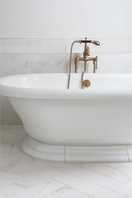 wholesale bathtubs inspirational bathroom kohler deep tub awesome caitlin wilson bathroom trend