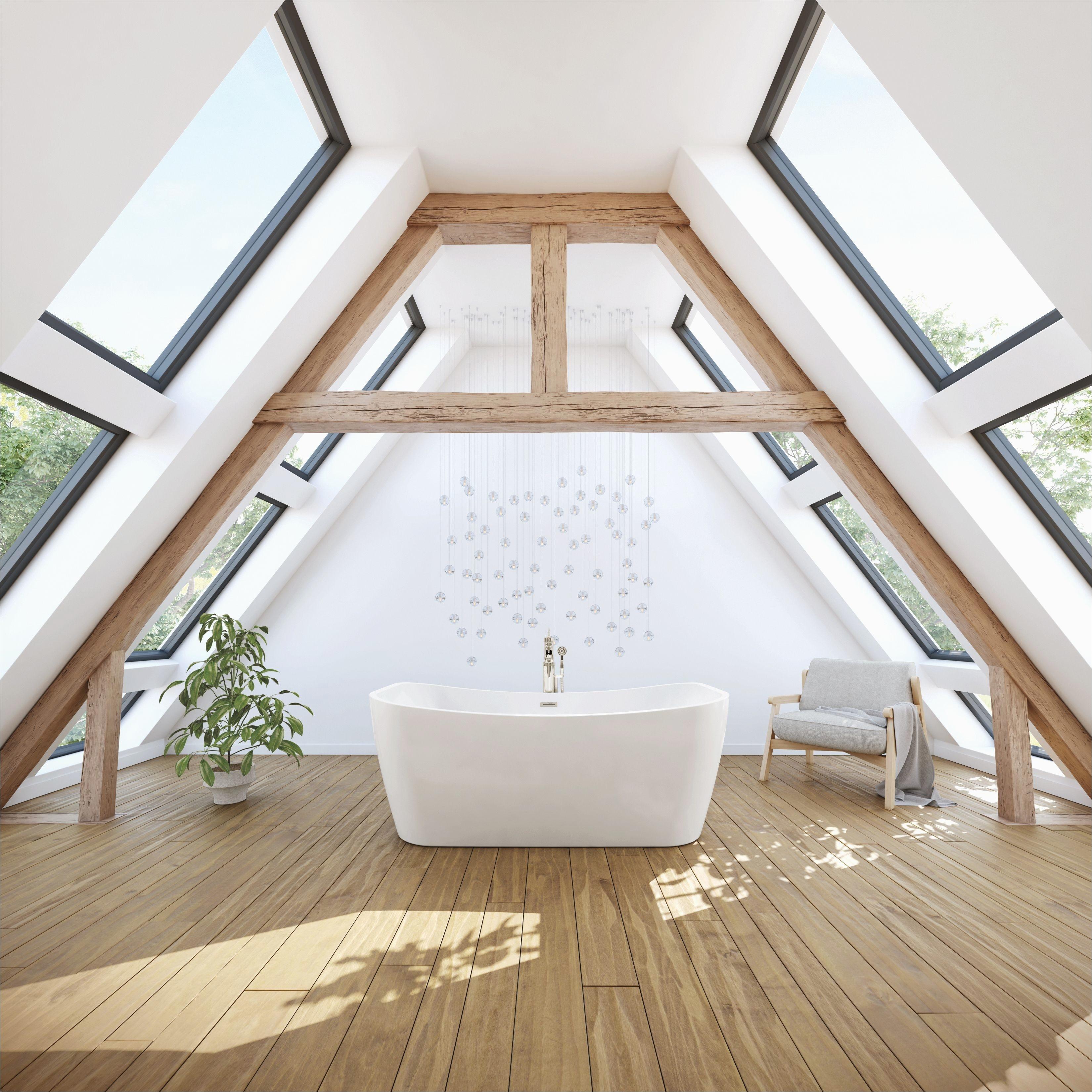 Bathtubs with Doors Bathtub Wall Surround Awesome Shower Door Ideas Fresh Enclosure 0d