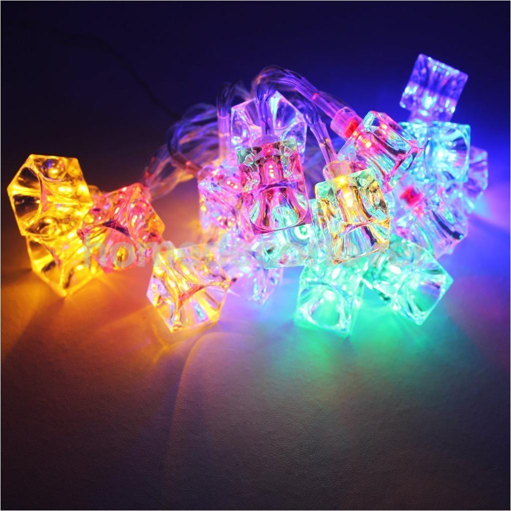 1 x led string light aeproduct getsubject