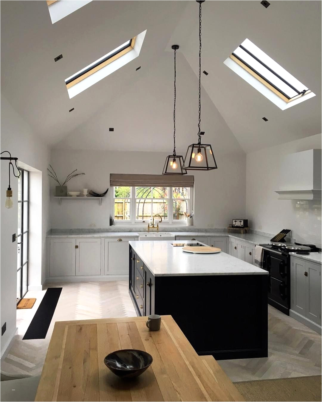 flush kitchen ceiling lights luxury kitchen ceiling light stunning tag mix hardware 0d