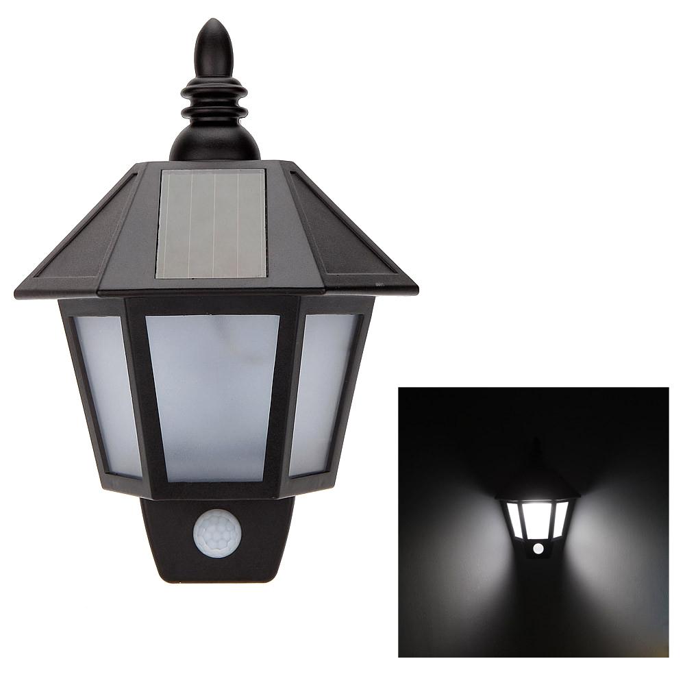 solar powered led lights outdoor top outdoor led lighting by od thumbs modern korean garden