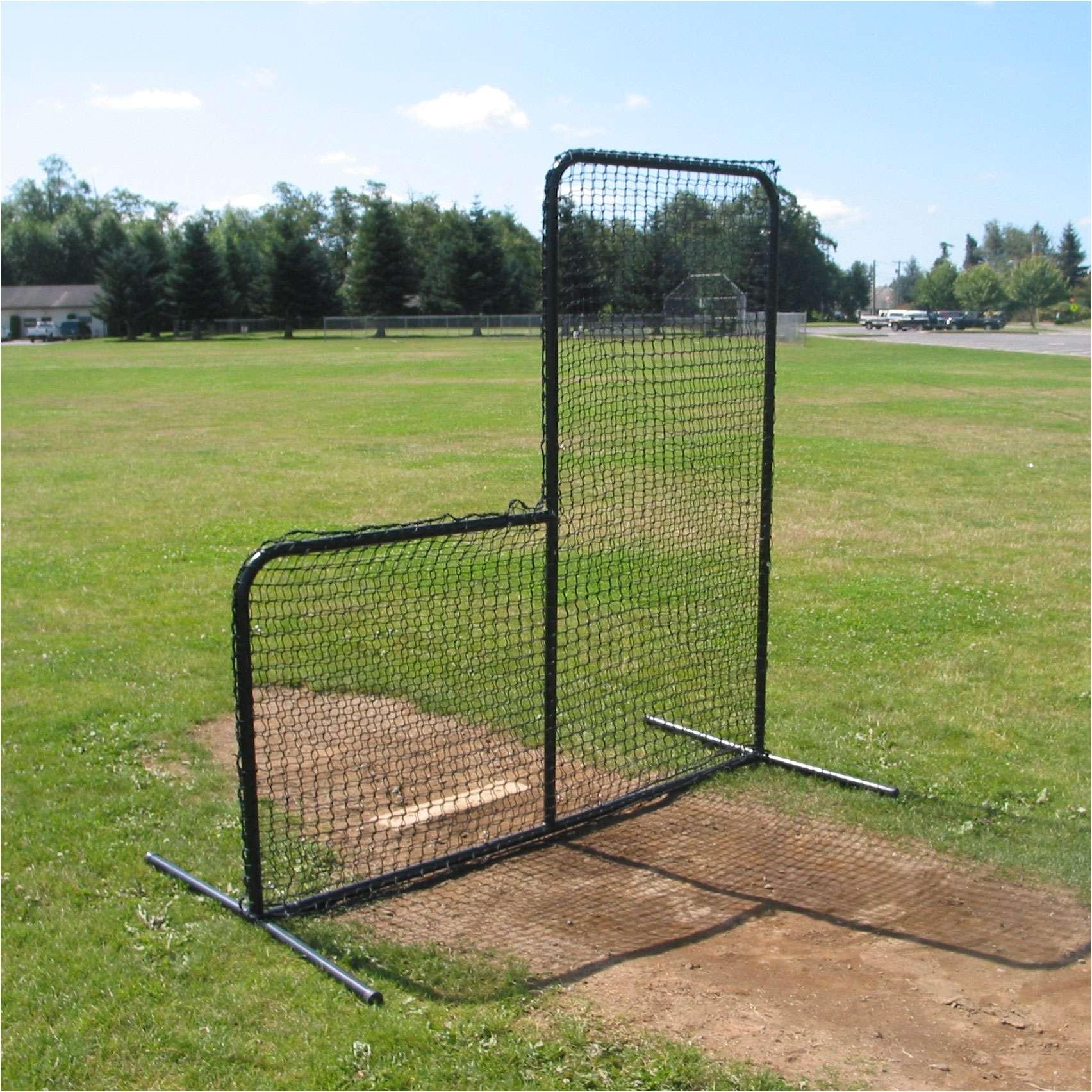backyard batting cage turf fresh mercial batting cage package deal batting cages of backyard batting cage