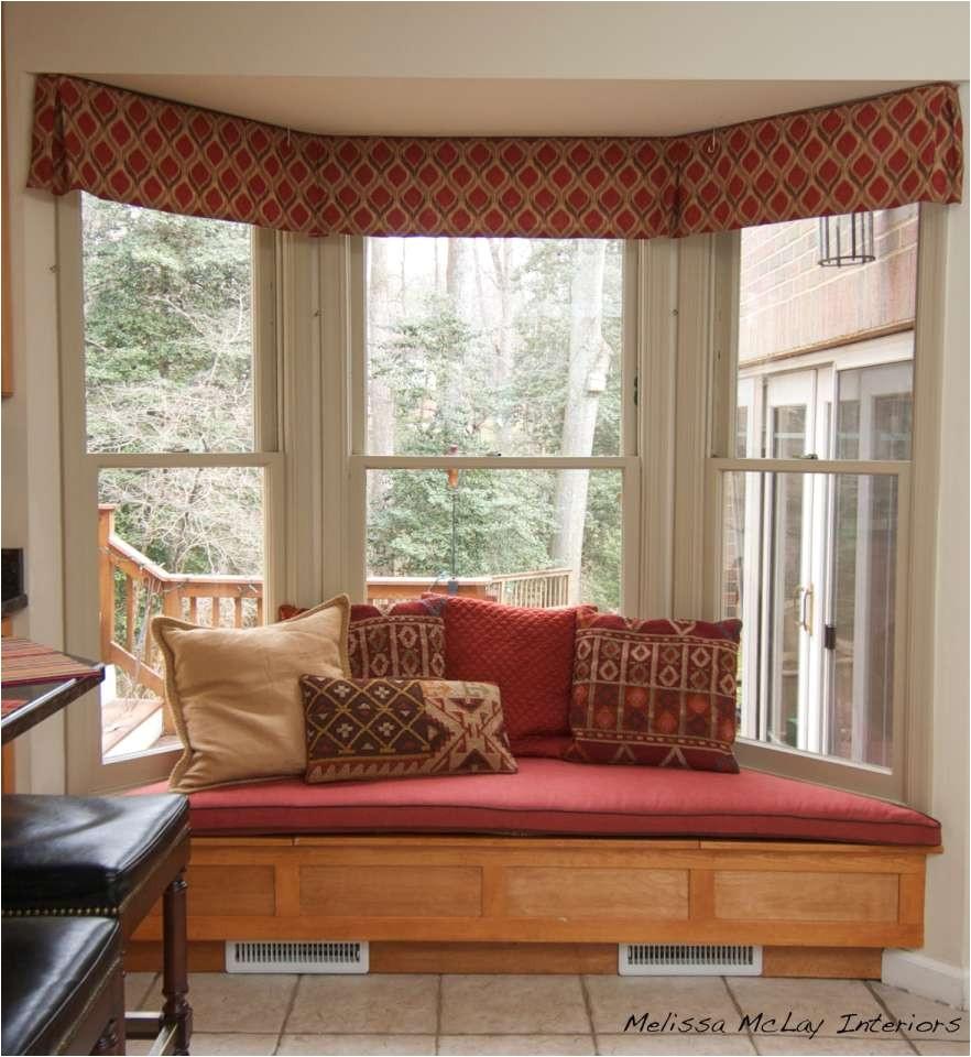 bay window sofa beautiful bay window couch new chair wicker outdoor sofa 0d patio chairs sale