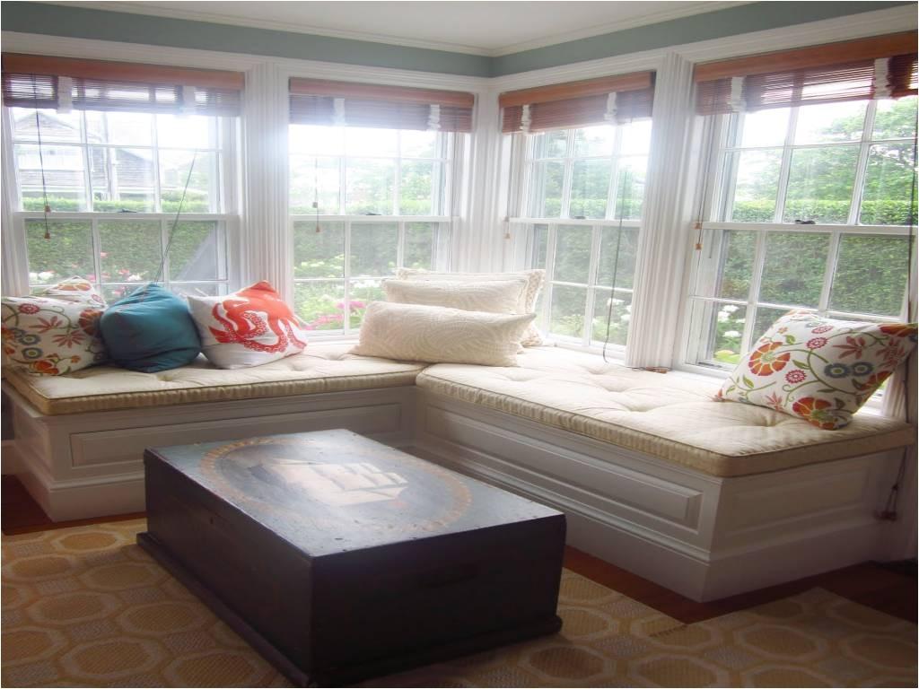 bay window sofa awesome 50 best corner window seat of 50 fresh bay window sofa
