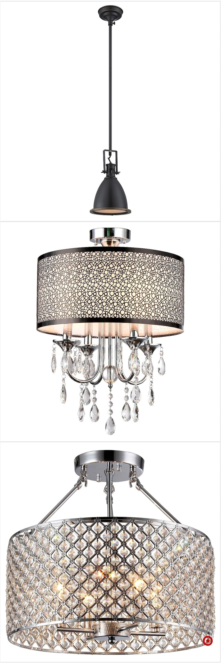 shop target for ceiling lights you will love at great low prices free shipping on