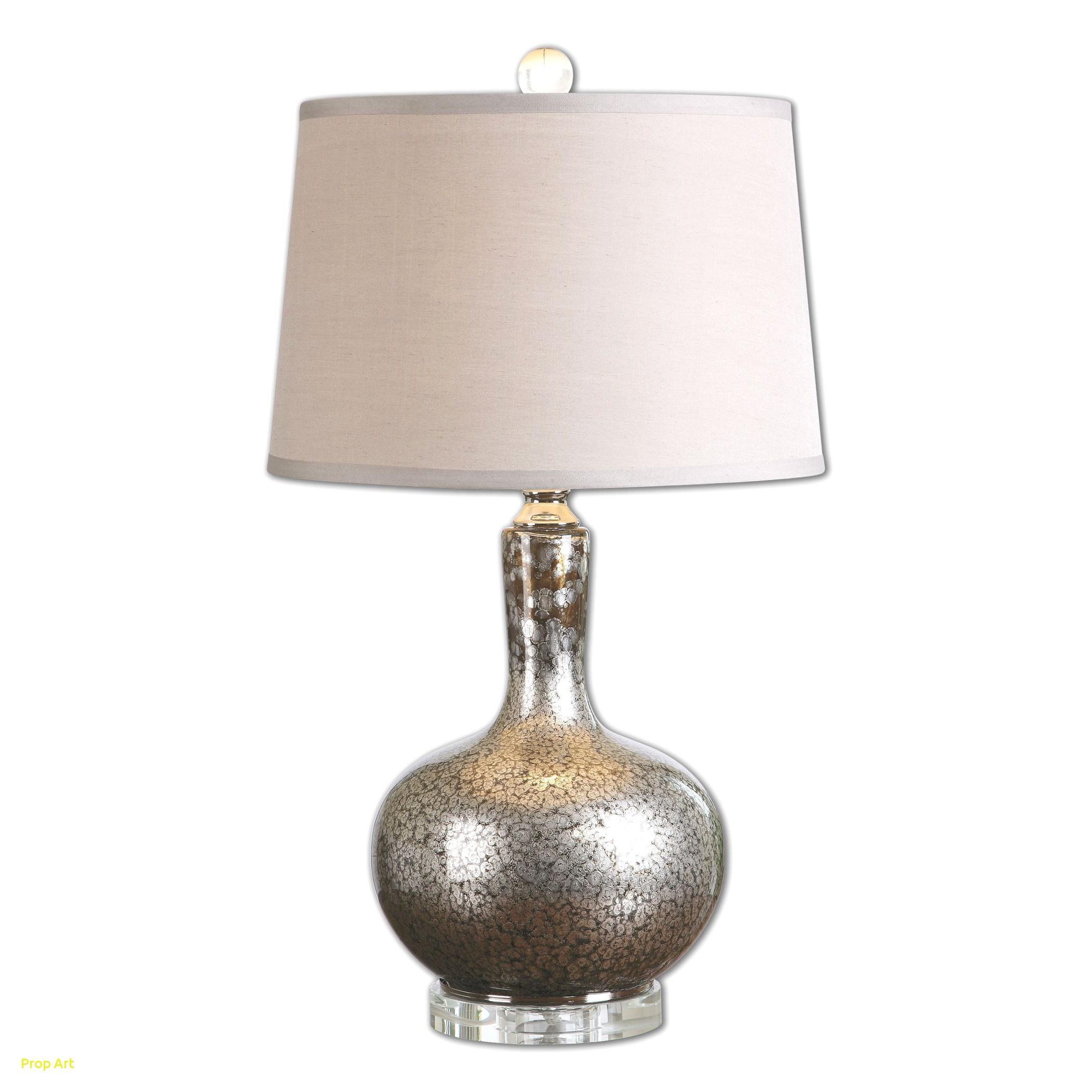 Bed Bath and Beyond Black Lamp Shades Bedroom Lamp Shades athomeforhire Com