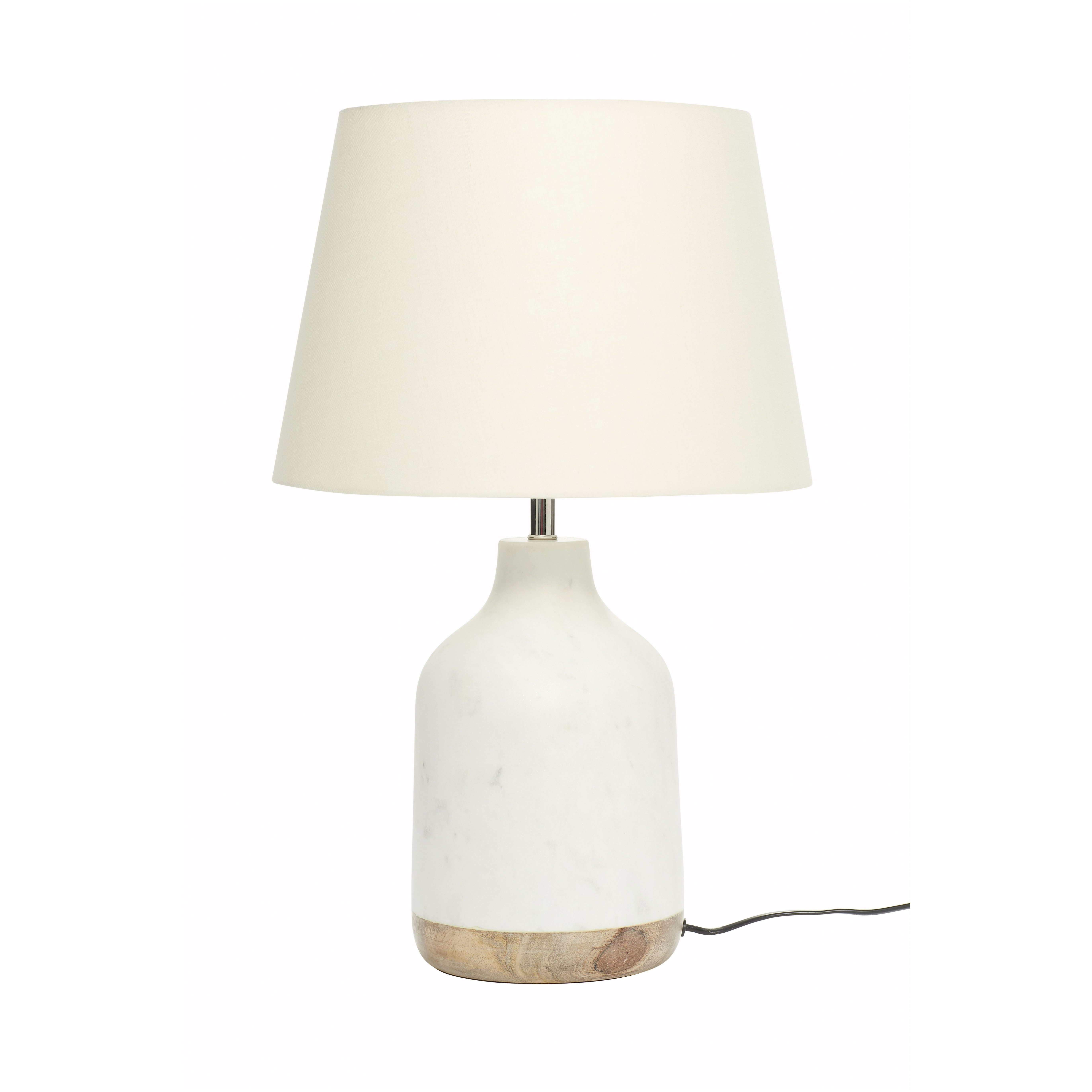 bedroom lamp shades amazing bedroom lamp shades or lamp lamp unique modern table lamp free