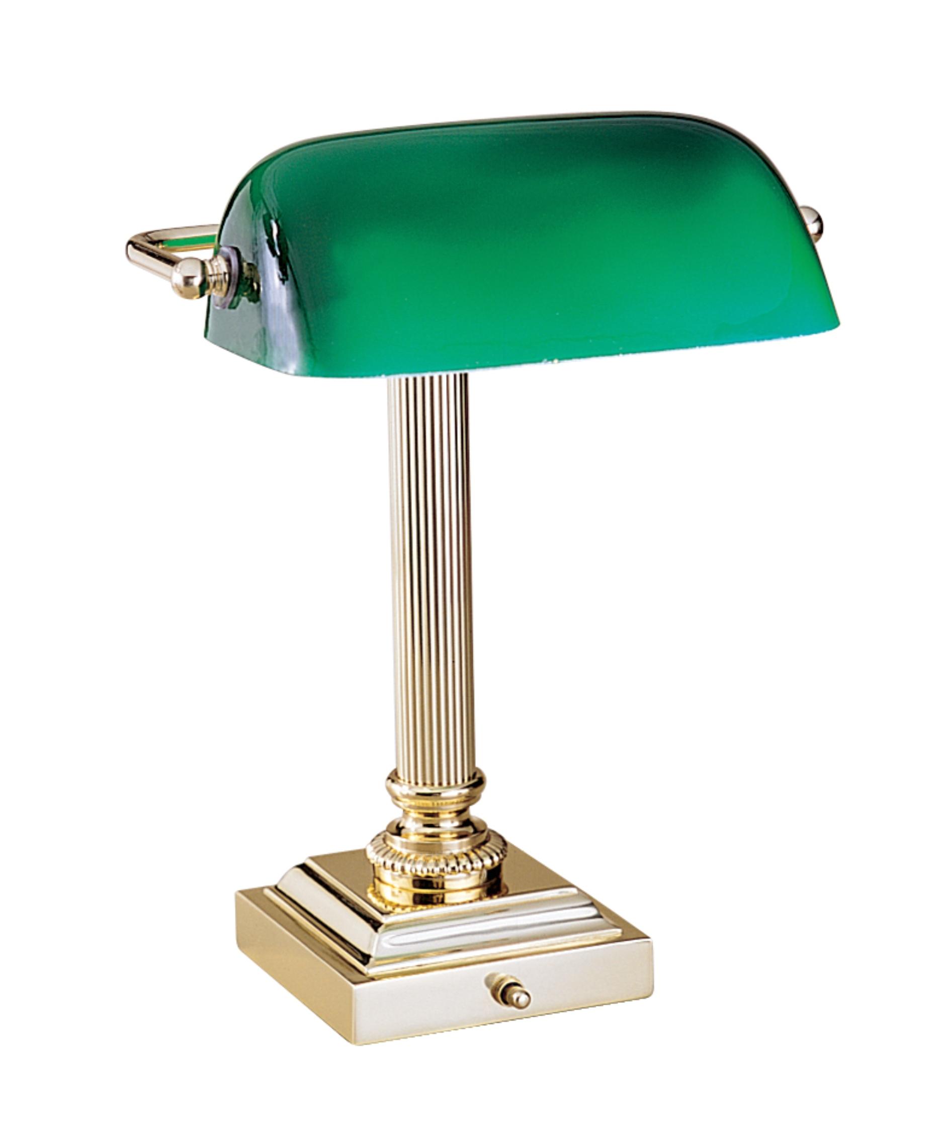 green glass desk lamp green glass desk lamp 10 secret ingredients to having an elegant