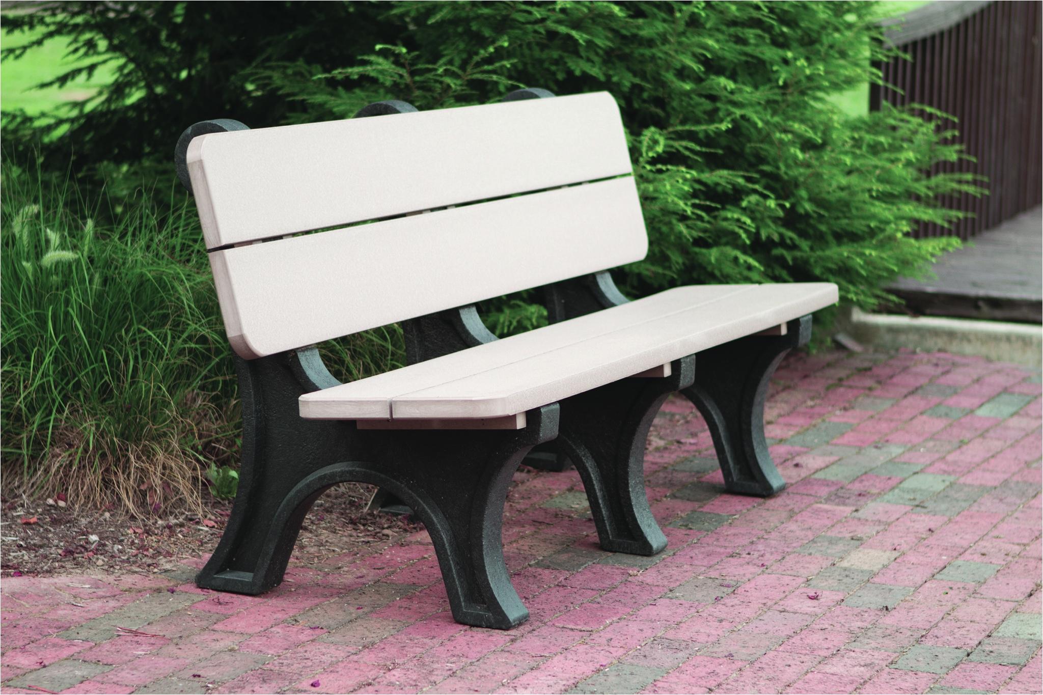 od bg park bench