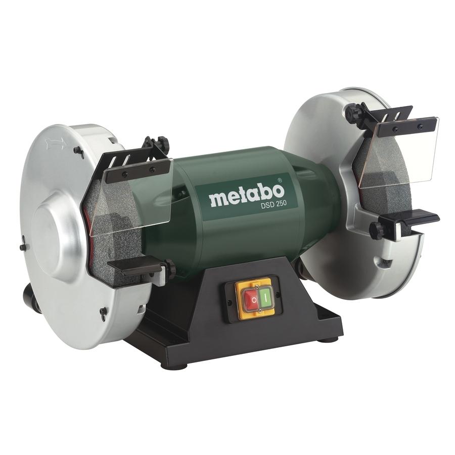 metabo 10 in bench grinder