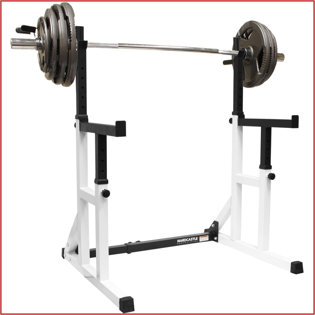 squat rack craigslist squat rack craigslist 41876 ideas craigslist bench press squat rack for sale brisbane