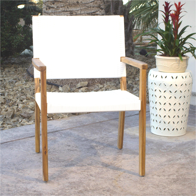 chair home depot bench marvelous wicker outdoor sofa 0d patio scheme