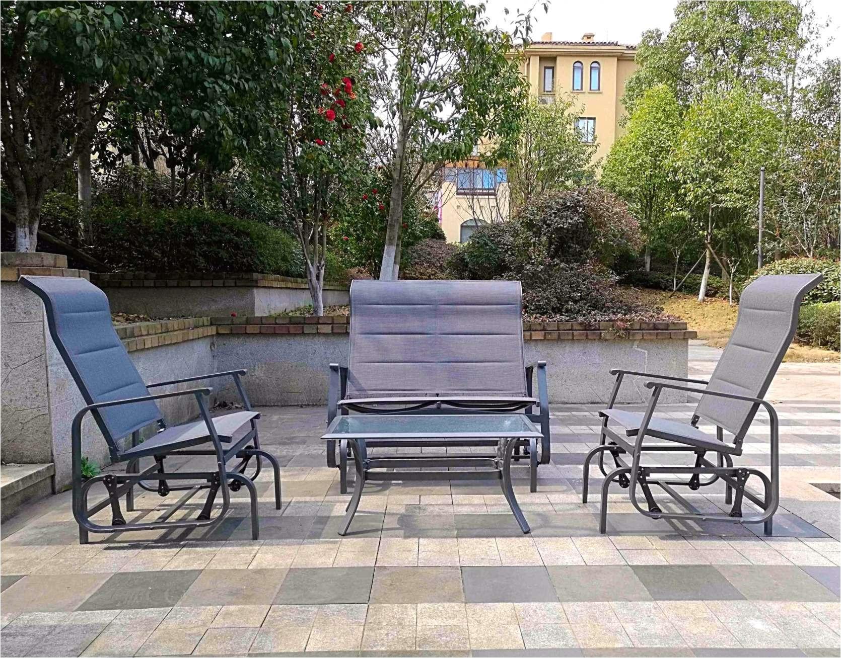 chair home depot bench marvelous wicker outdoor sofa 0d patio ideas