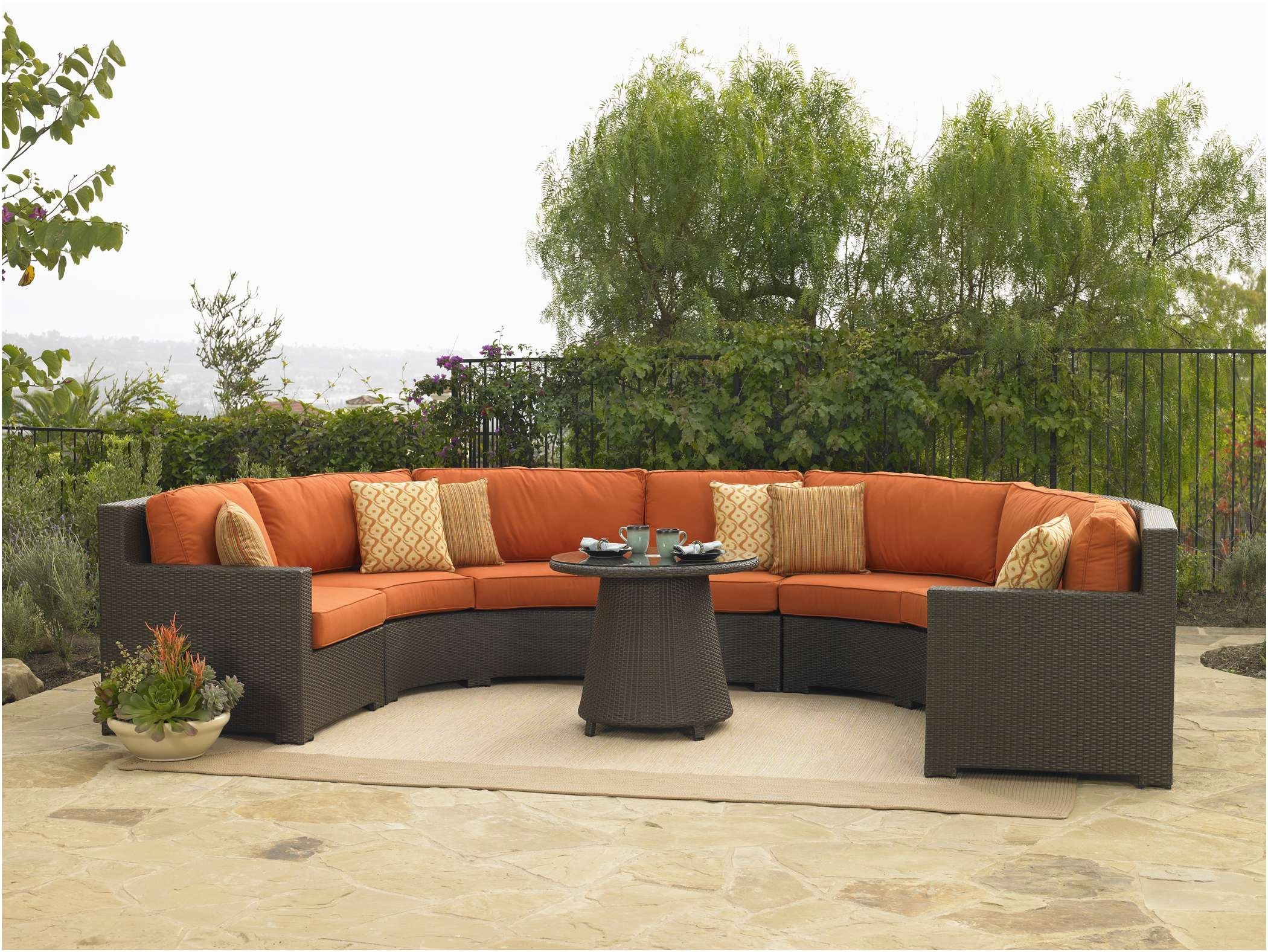 nordstrom home furniture chair home depot bench terrific home depot deck furniture scheme