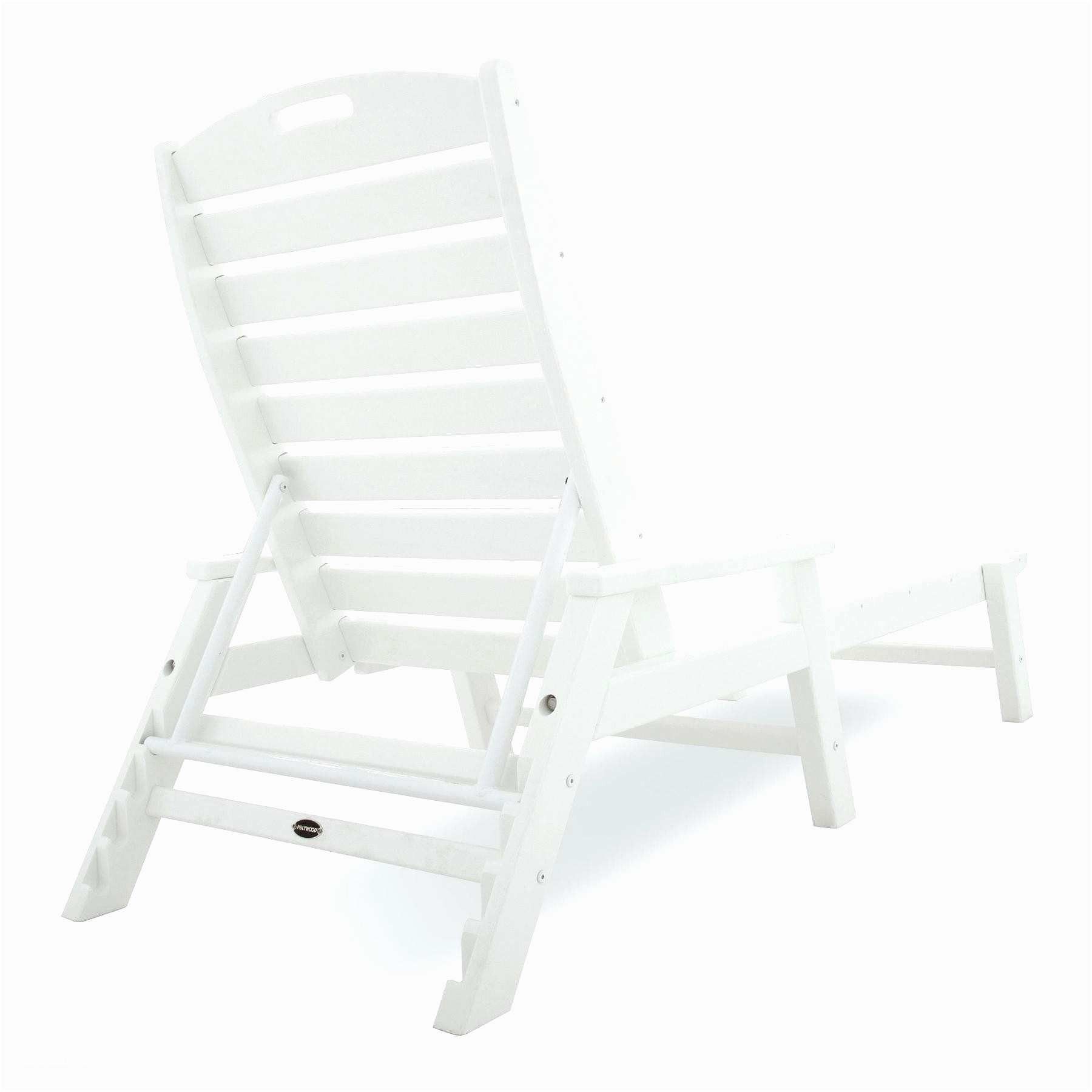 patio bench walmart best of 36 design better homes and gardens outdoor furniture replacement of 17