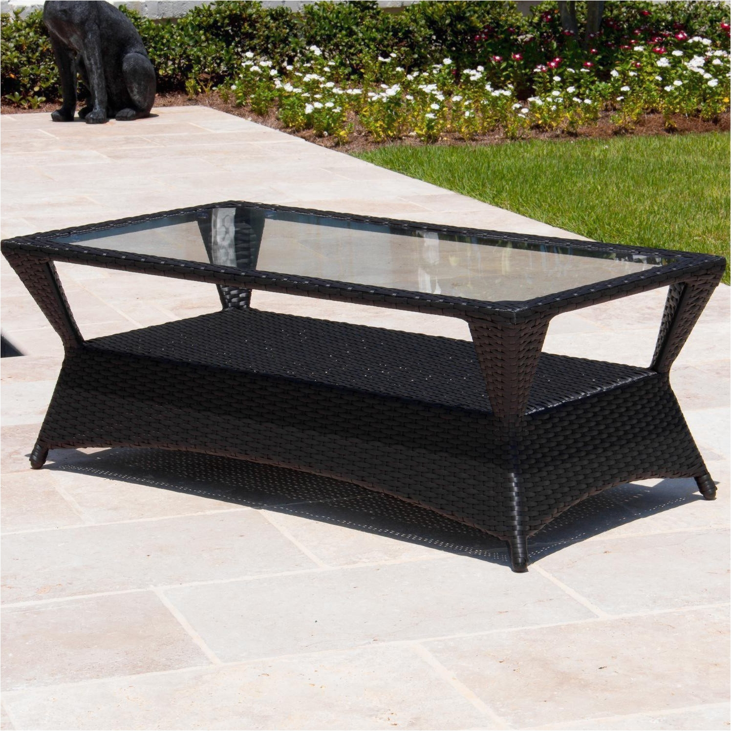 patio bench walmart fresh walmart aluminum patio furniture of 17 new patio bench walmart classic