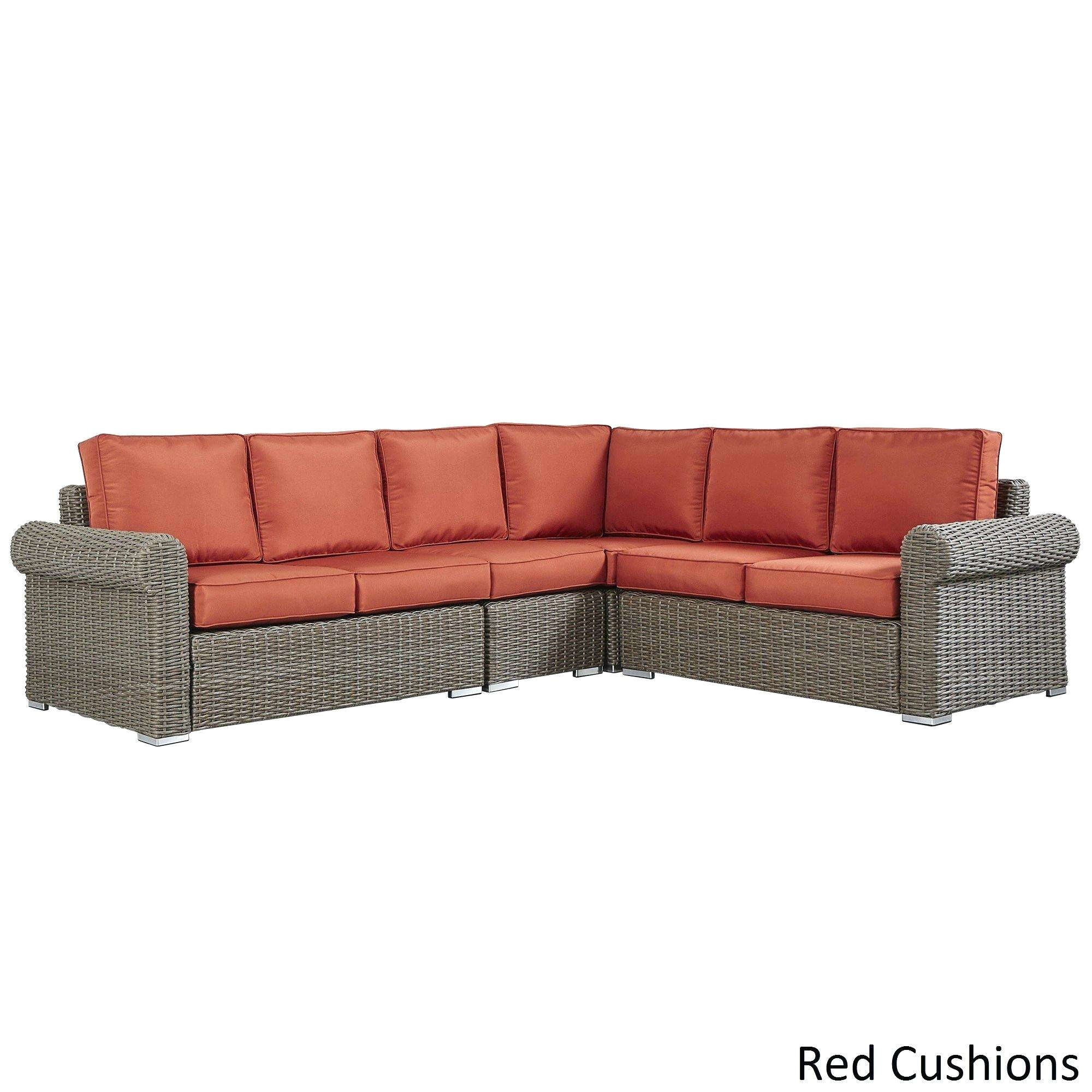 red desk chair walmart beautiful storage ottoman bench luxury wicker outdoor sofa 0d patio chairs