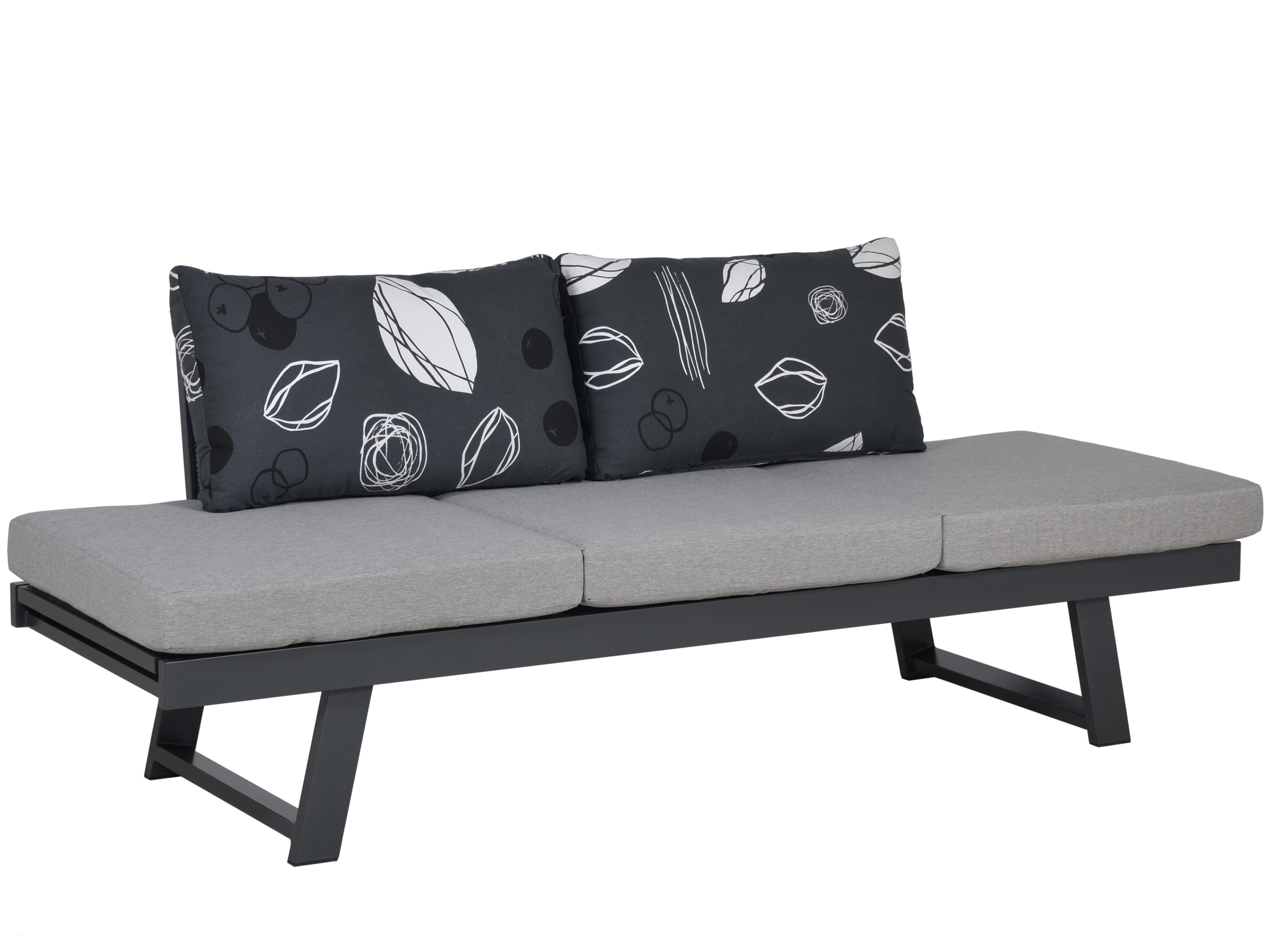Benches at Walmart Walmart Better Homes and Gardens Patio Furniture Fresh Patio Bench