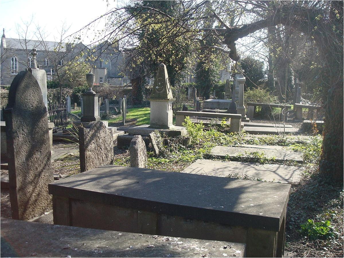 1200px donnybrook cemetery dublin jpg
