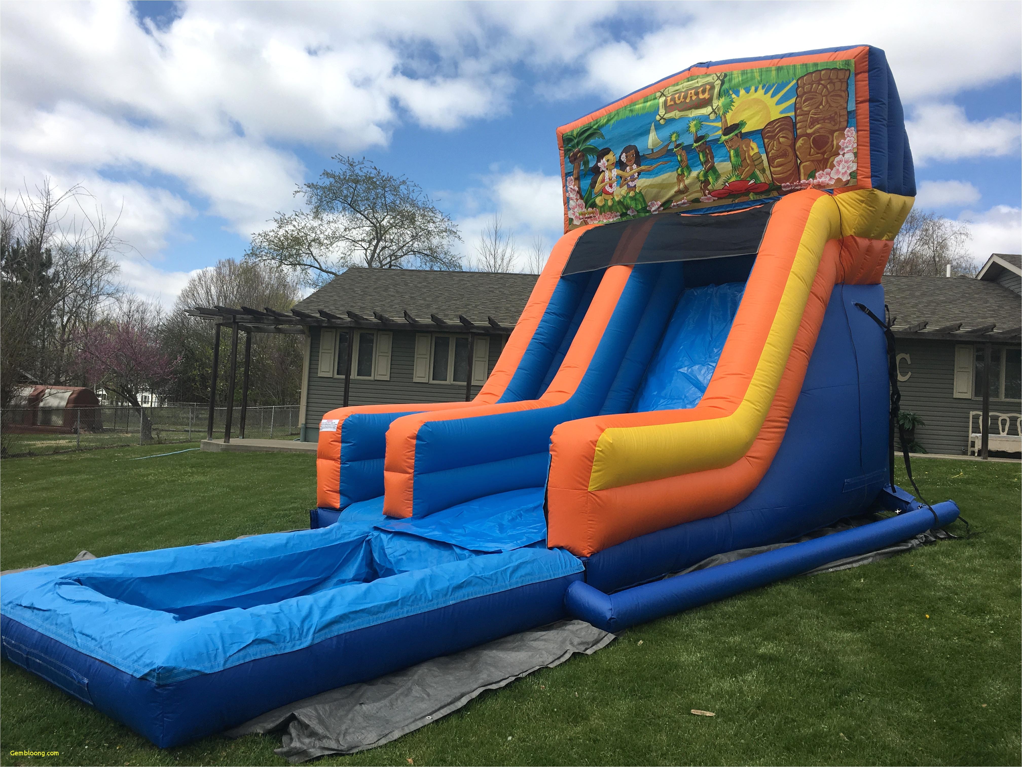 Best Backyard Water Slide Water Slides for Your Backyard Awesome Water Slides for Your