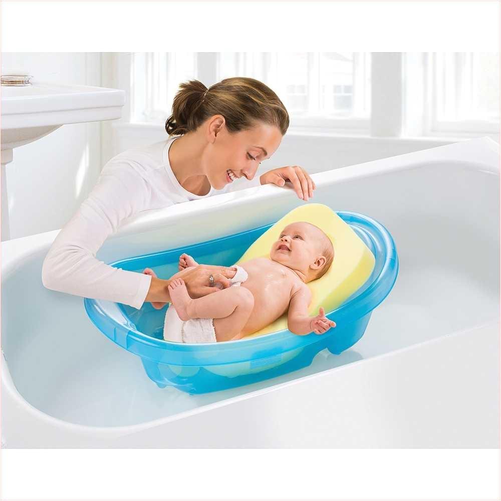 baby bath tub with shower lovely baby bath tub liner • bath tub of elegant baby