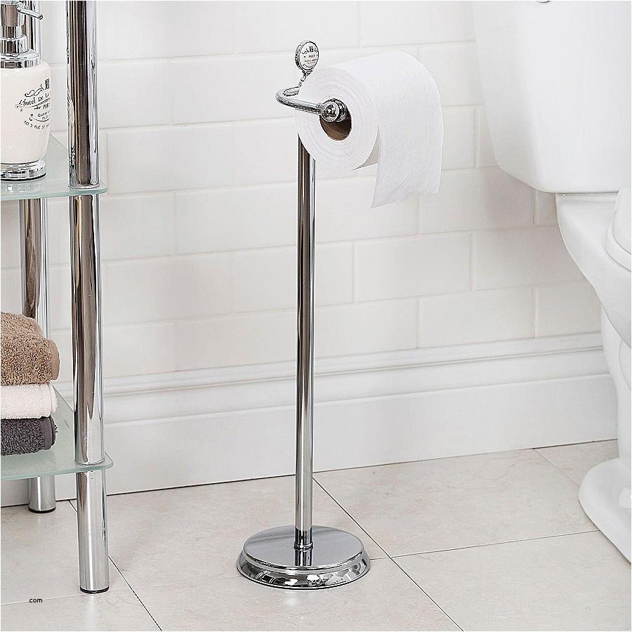 Best Drain Cleaner for Bathtub toilet Paper New Design toilet Paper Design toilet Paper Lovely
