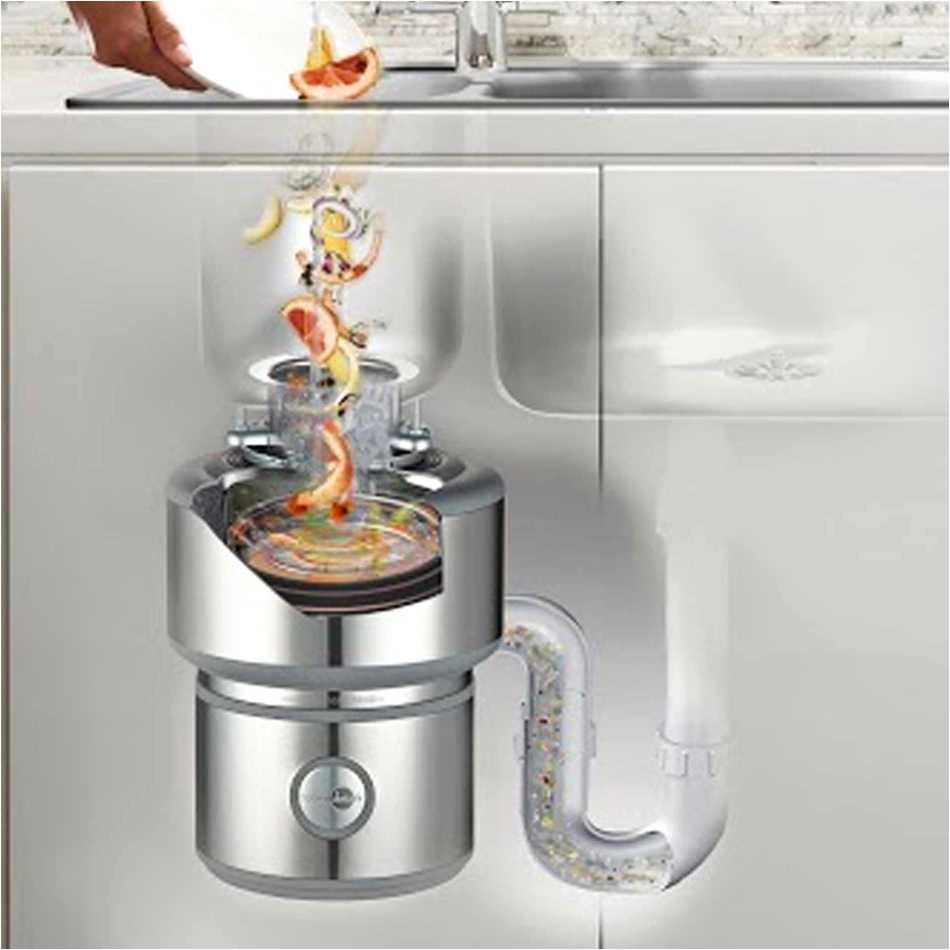 clogged kitchen sink best of kitchen sink disposal luxury h sink garbage disposal clogged i 0d